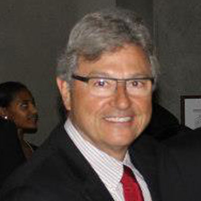 Keith Holloway    Cape Girardeau, MO
