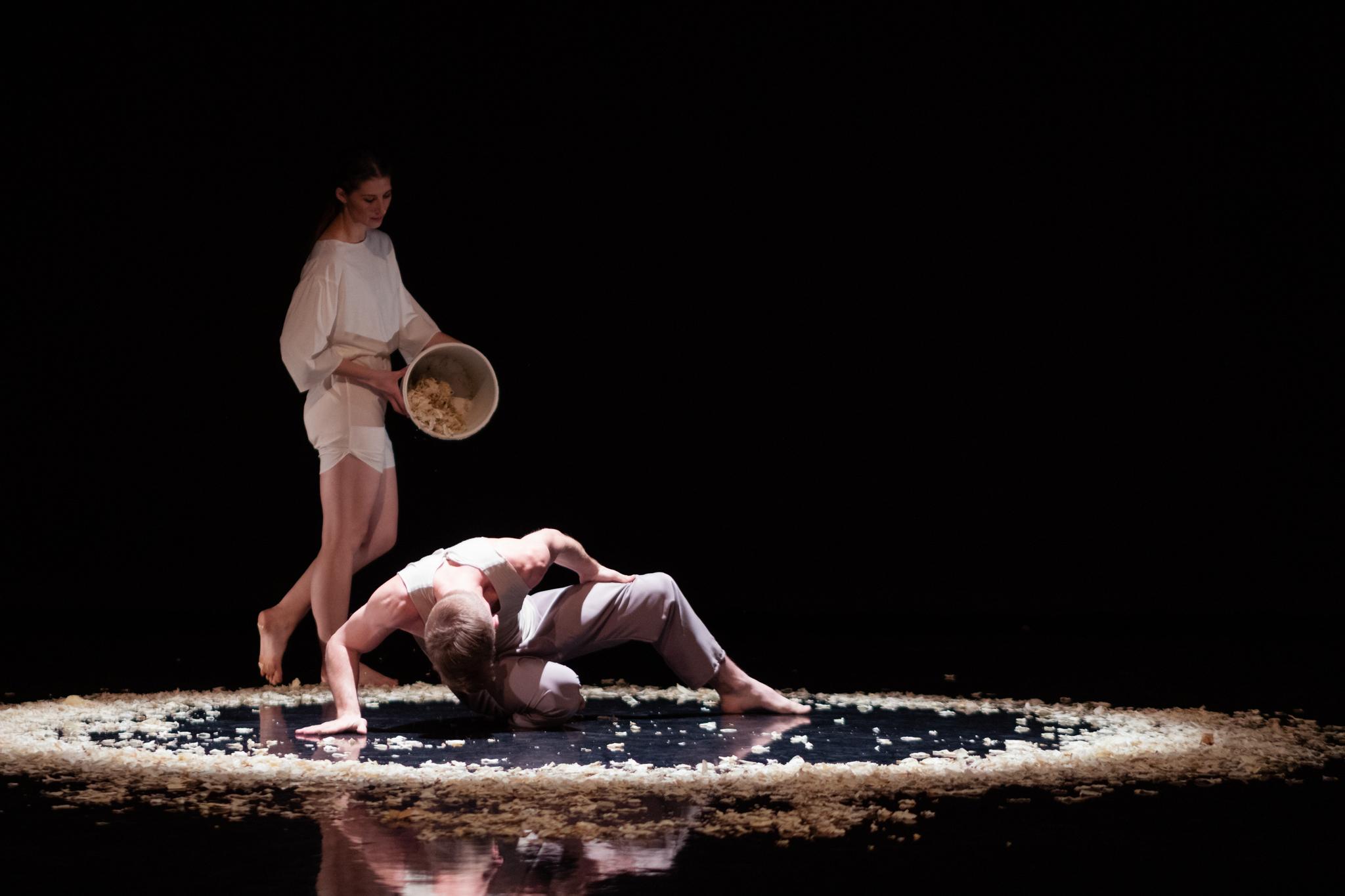 The End of Sisyphus final-8.jpg
