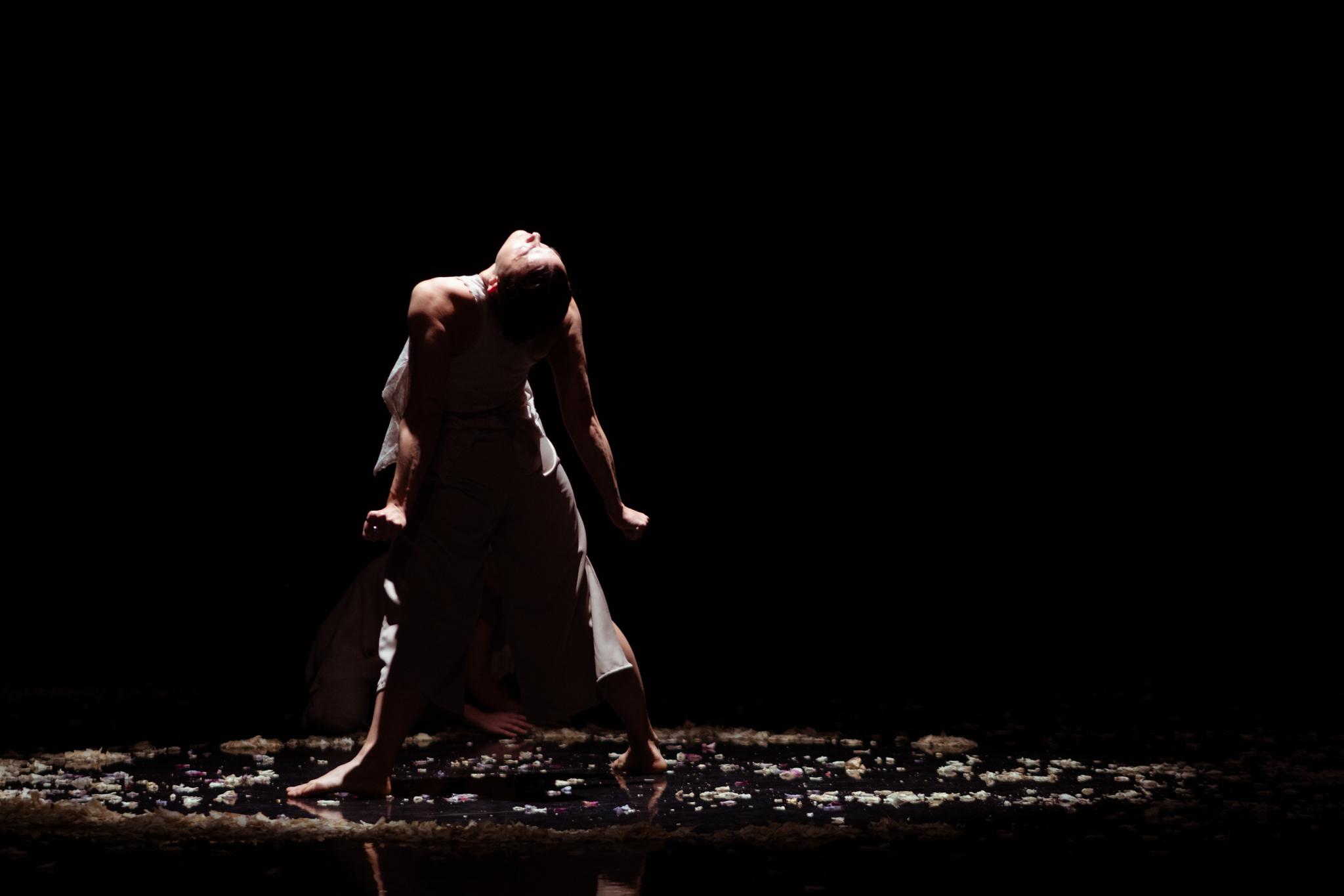The End of Sisyphus final-52.jpg