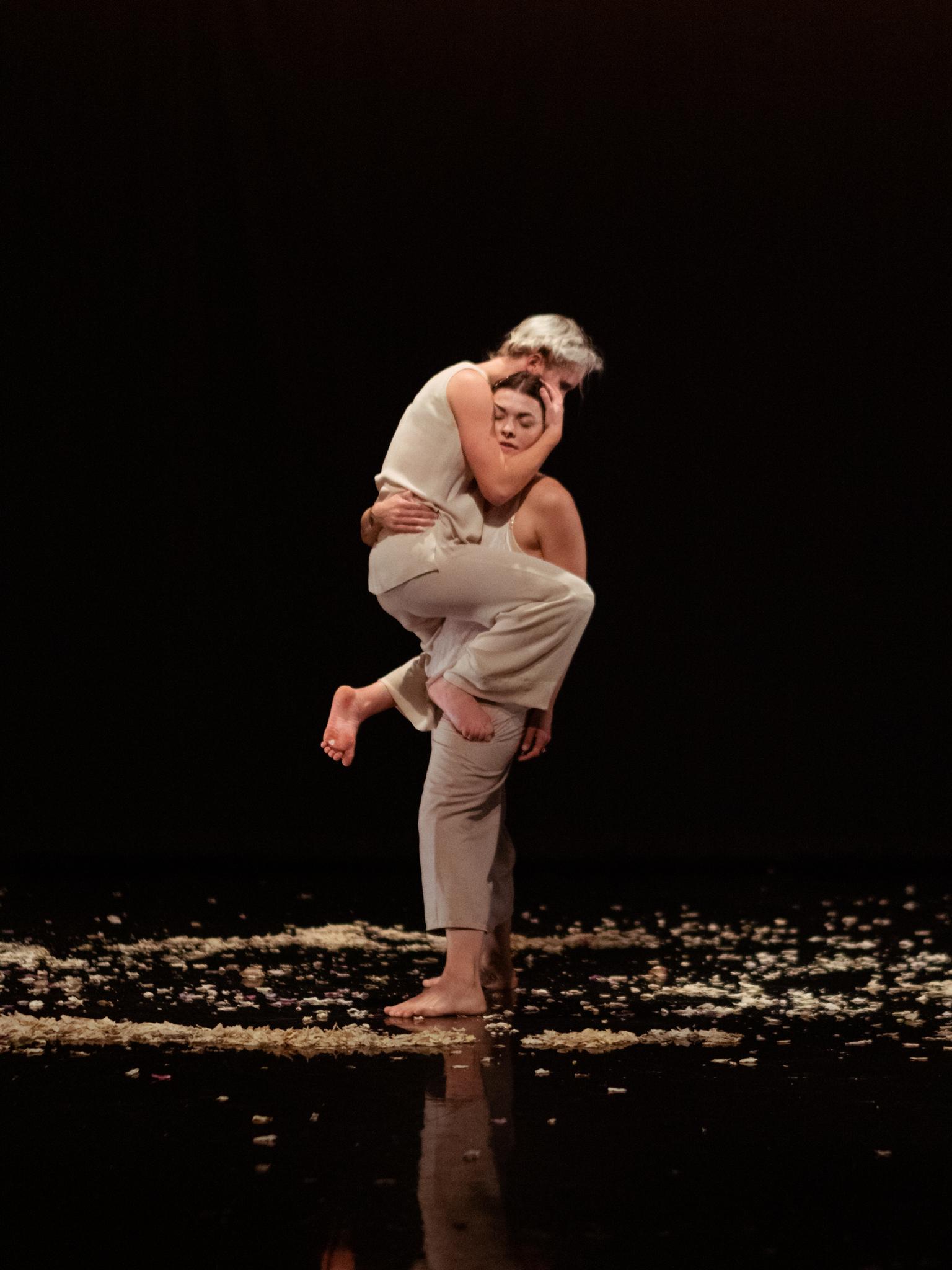 The End of Sisyphus final-70.jpg