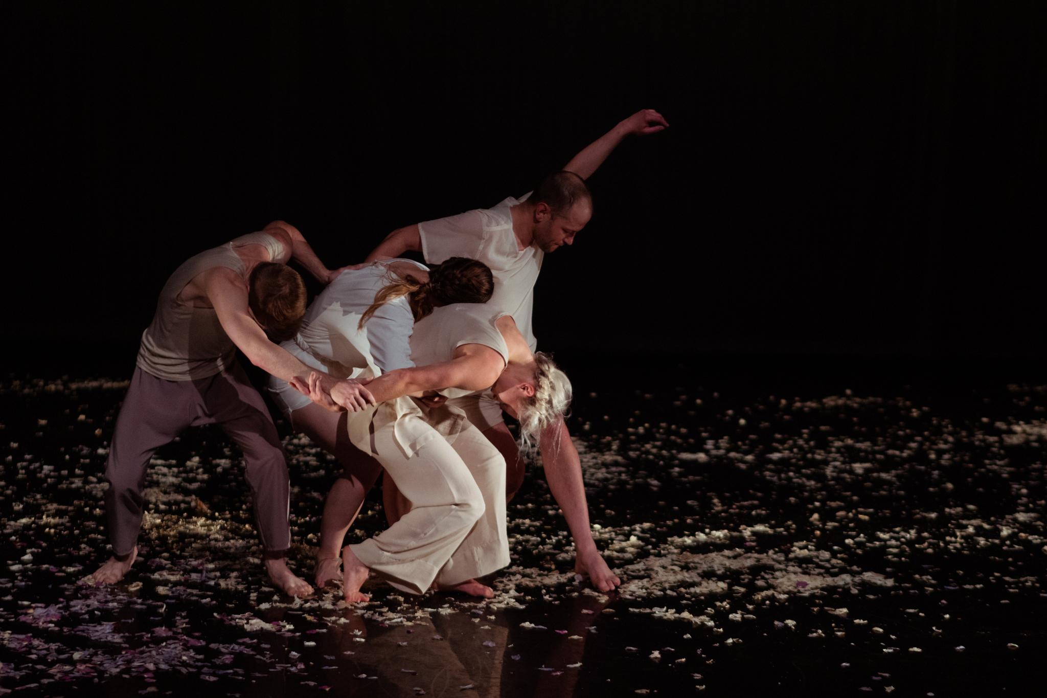 The End of Sisyphus final-88.jpg
