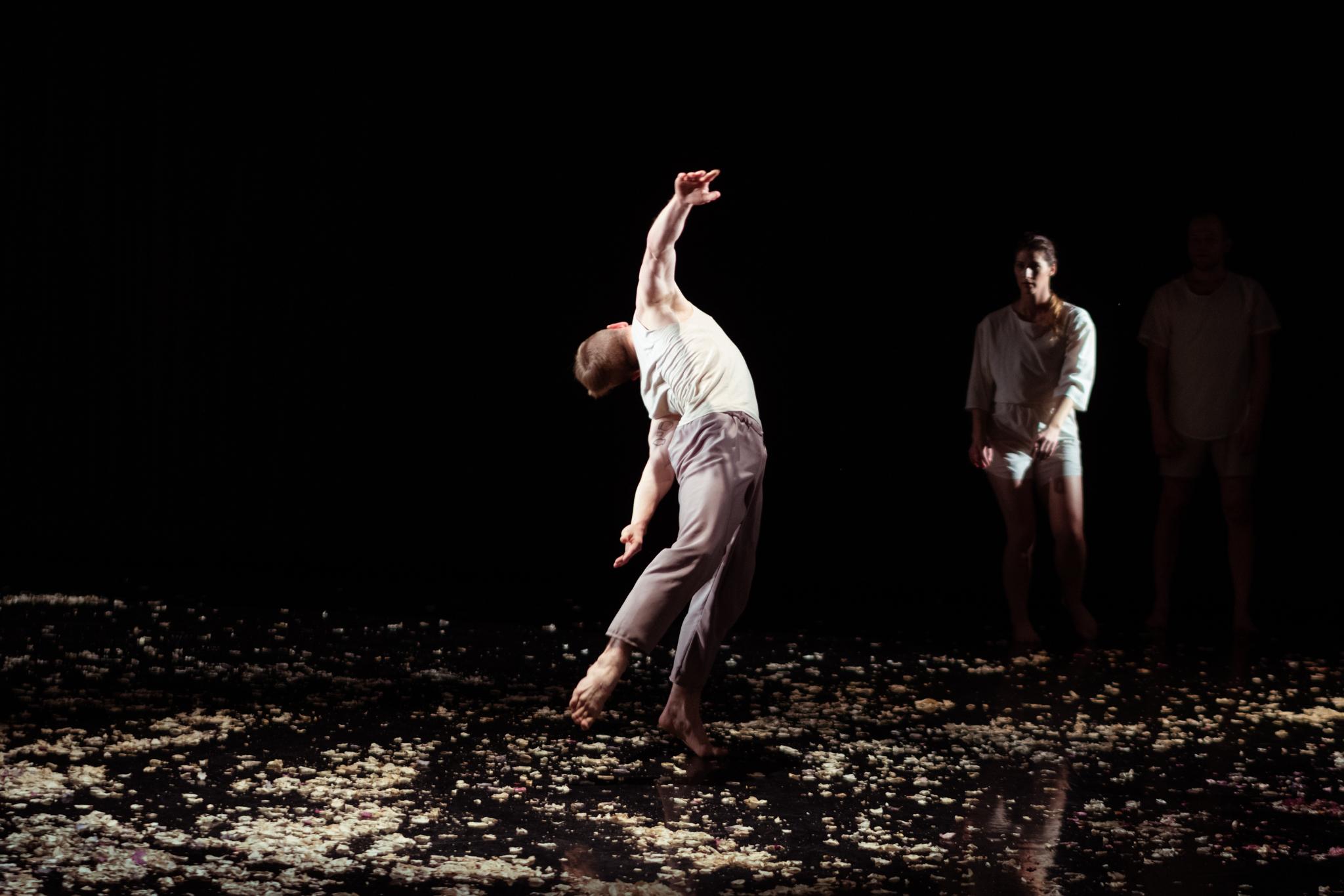The End of Sisyphus final-108.jpg