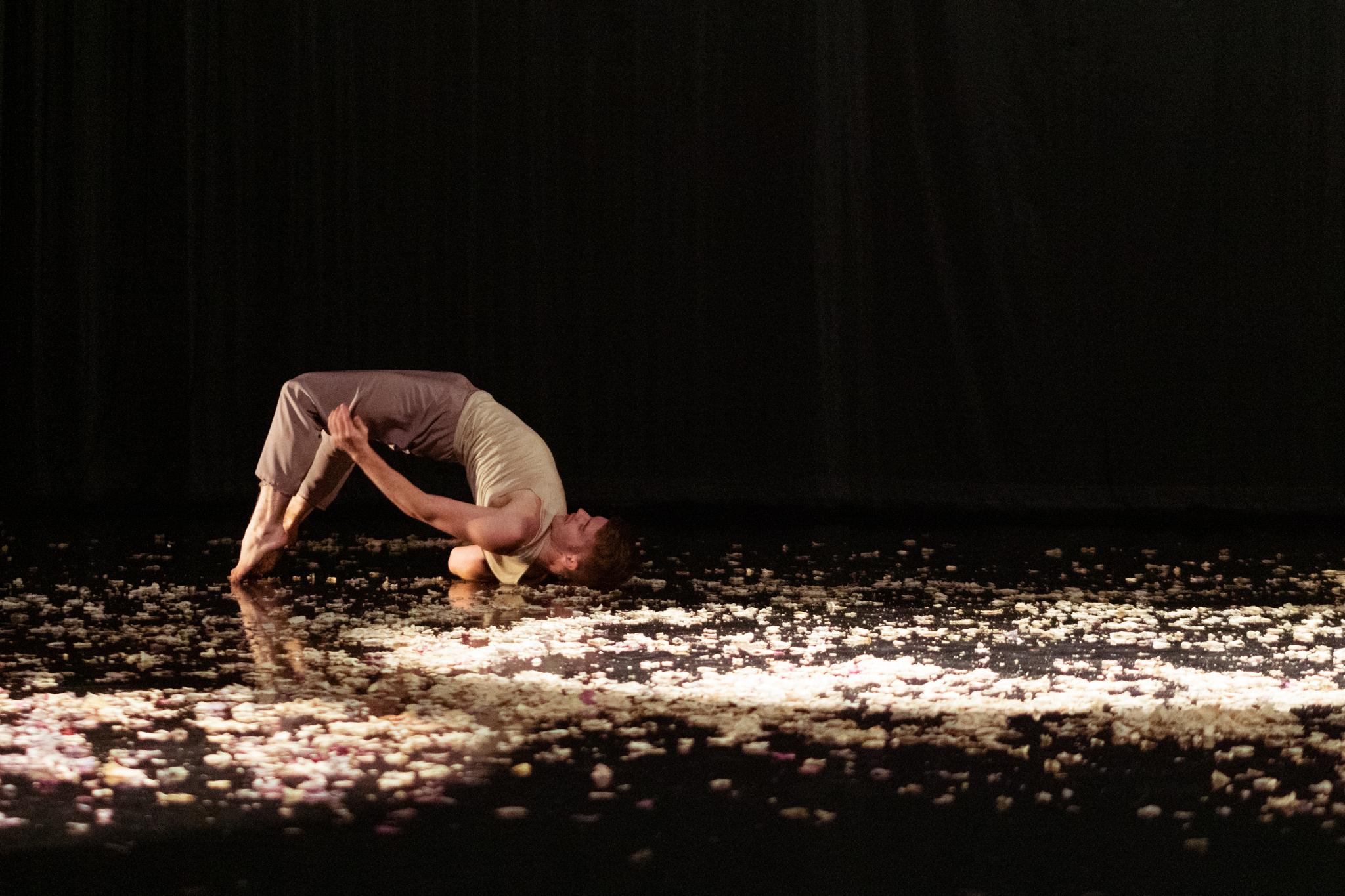 The End of Sisyphus final-105.jpg