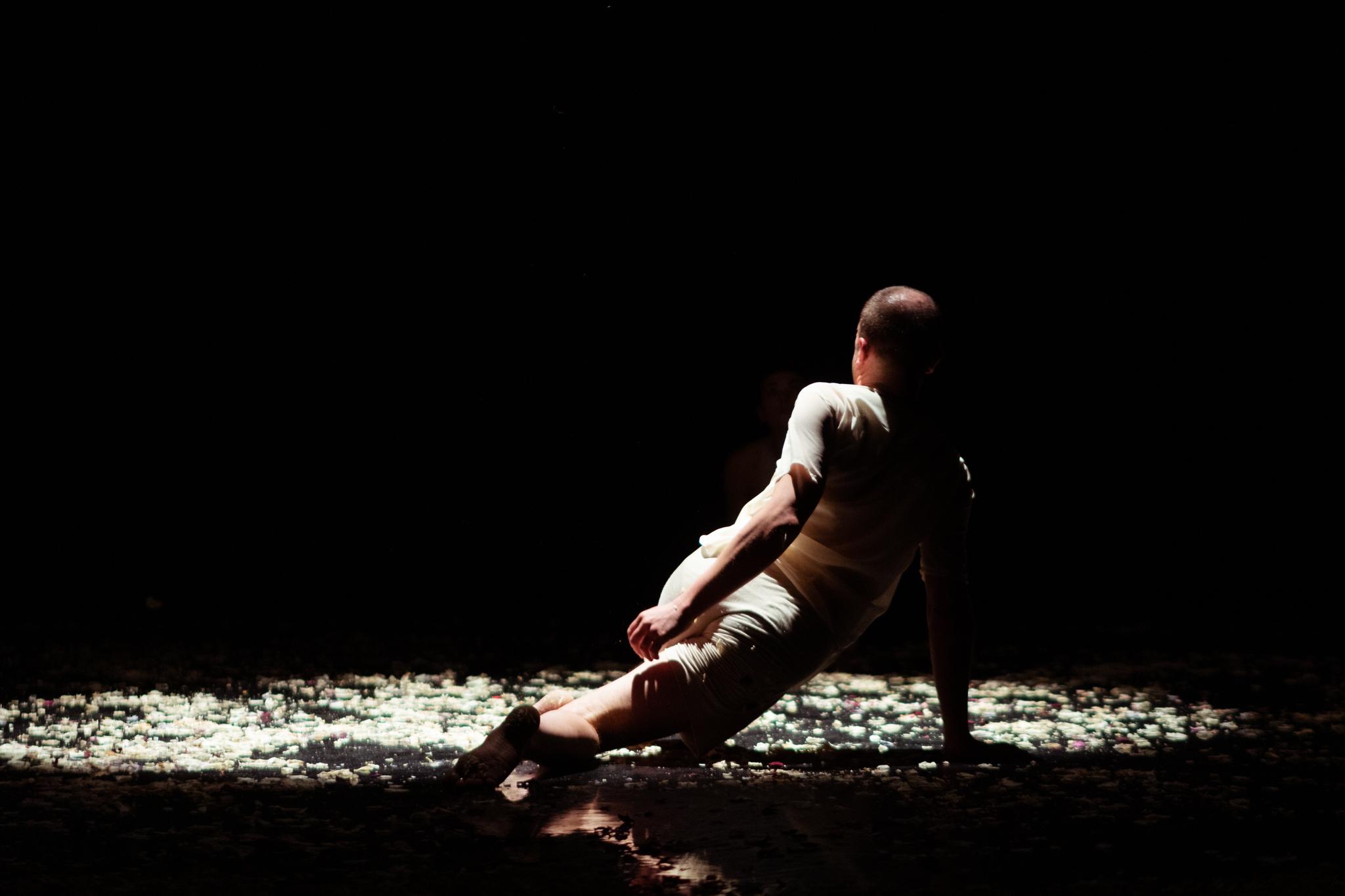 The End of Sisyphus final-142.jpg