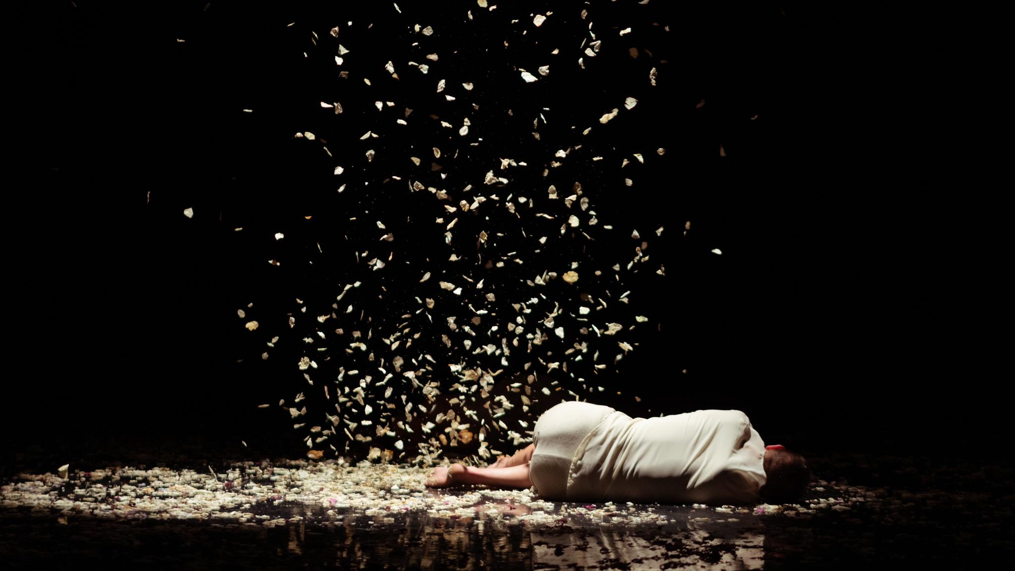 The End of Sisyphus final-143.jpg