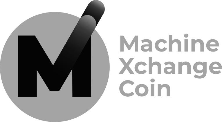 mxc_logo_02.jpg