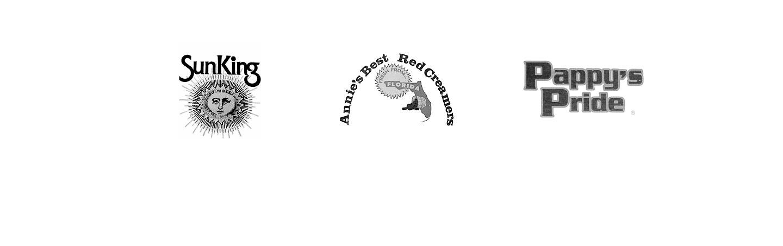 Product_Brand-Banner-1440.jpg