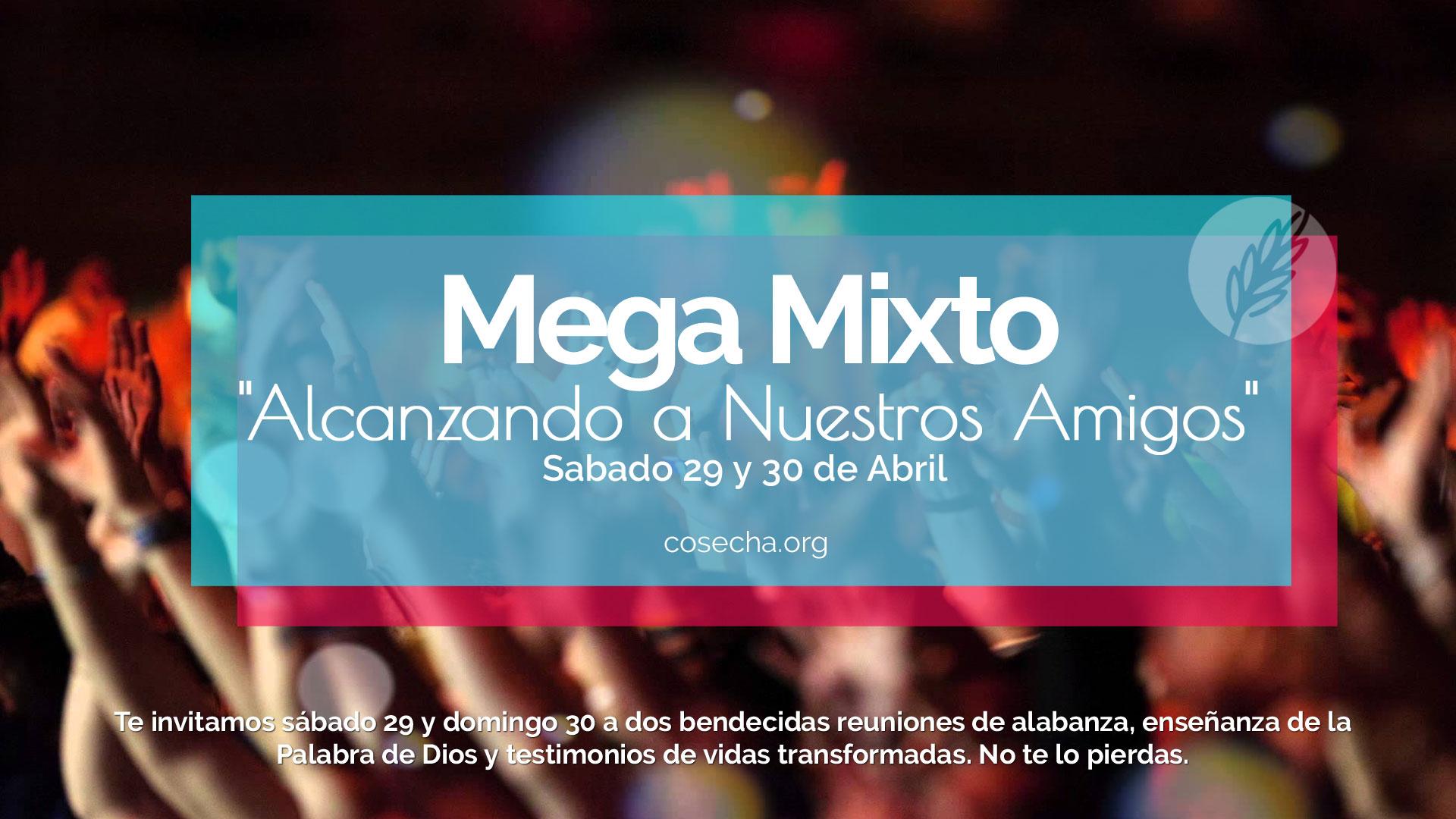 mega_mixto