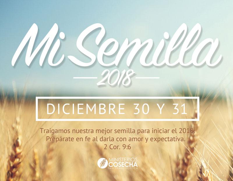 ofrenda_semilla2017.jpg