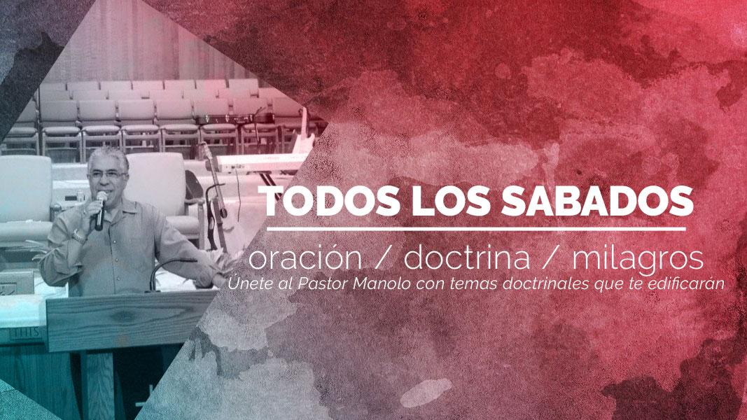 sabado_doctrina.jpg