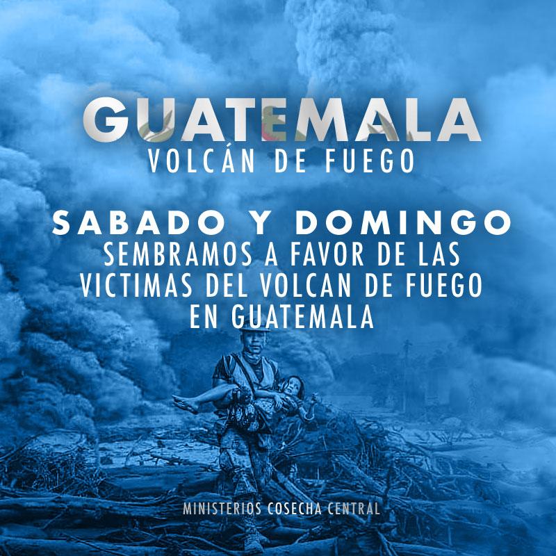 guate_volcan.jpg