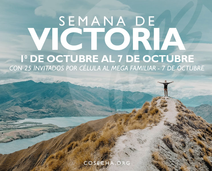 victoria100118.jpg