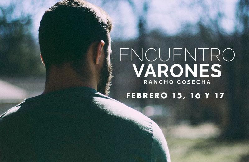 encuentro_varones_0219.jpg