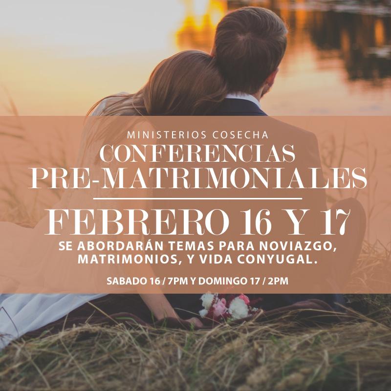 conferencia_matrimonio.jpg