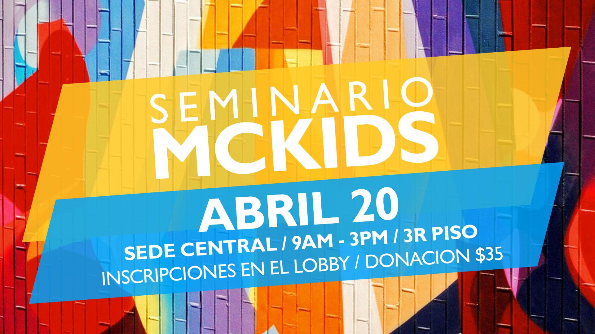 seminario_mckids042019.jpg