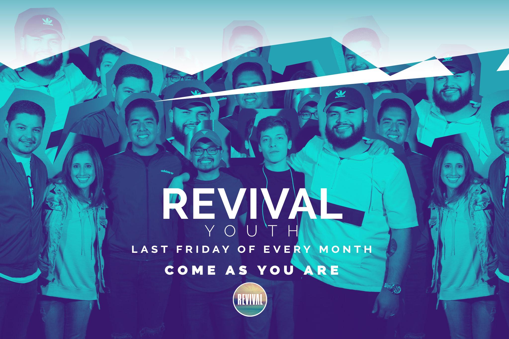 revival_team.jpg