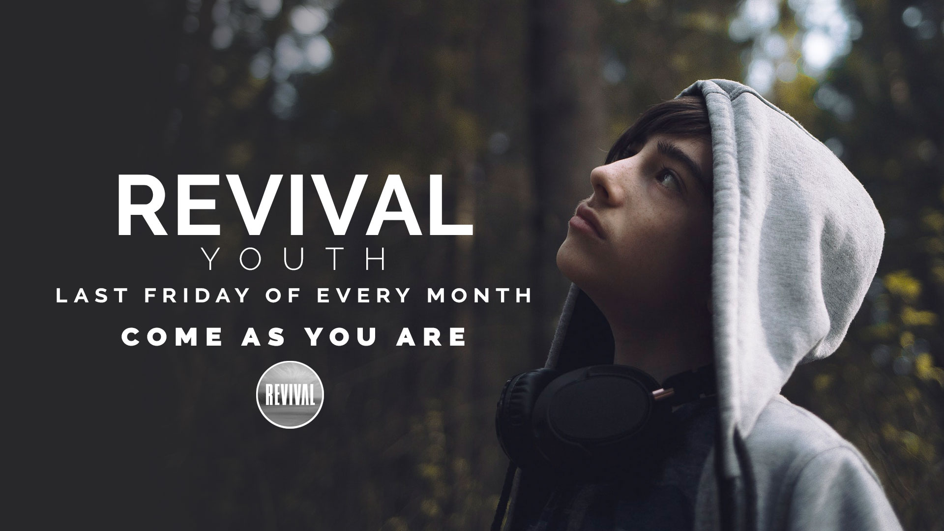 revival_info.jpg