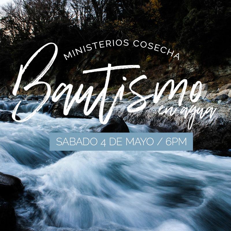 bautismo0519.jpg