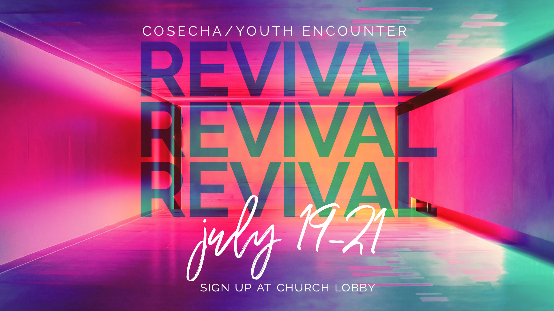 071919_revival_encounter.jpg
