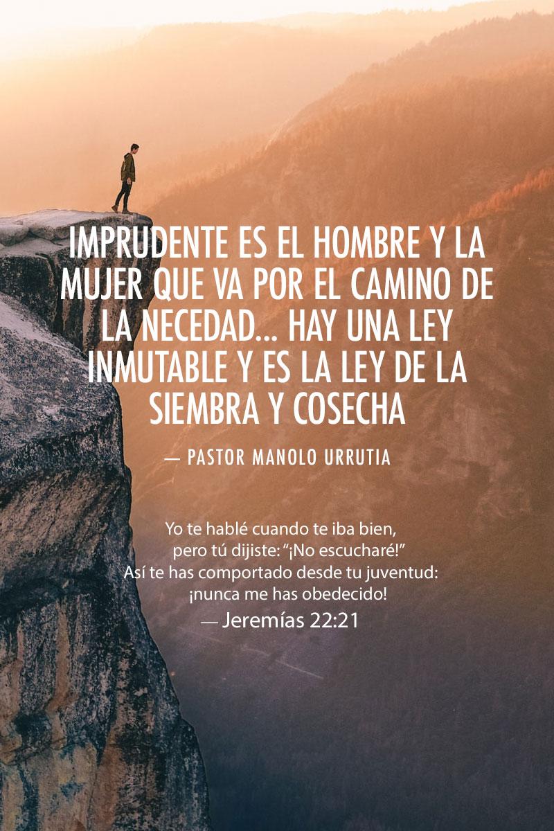 jeremias22-21