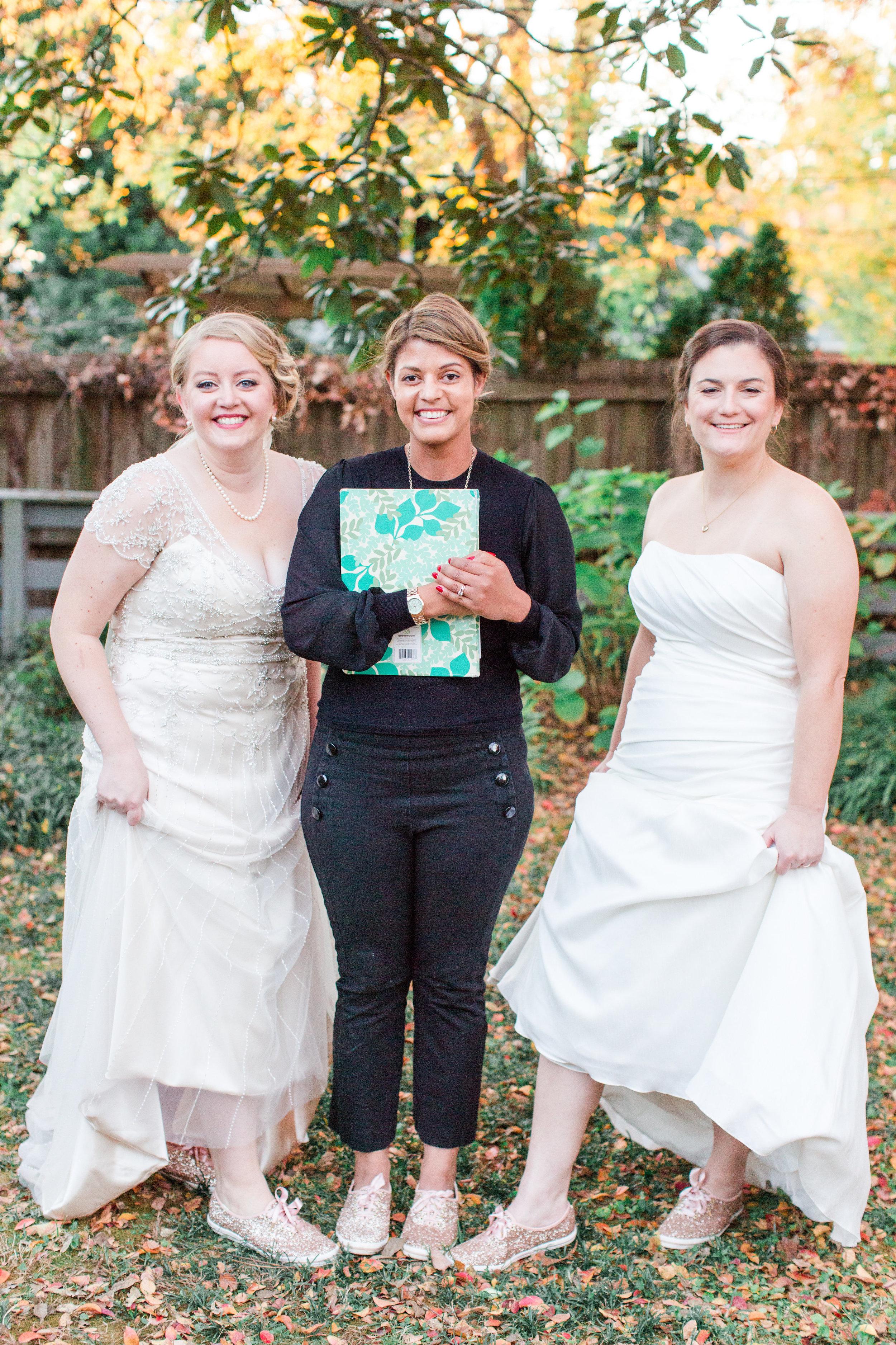 Higgins Boddorf Wedding-Wedding JPEGS-0388.jpg