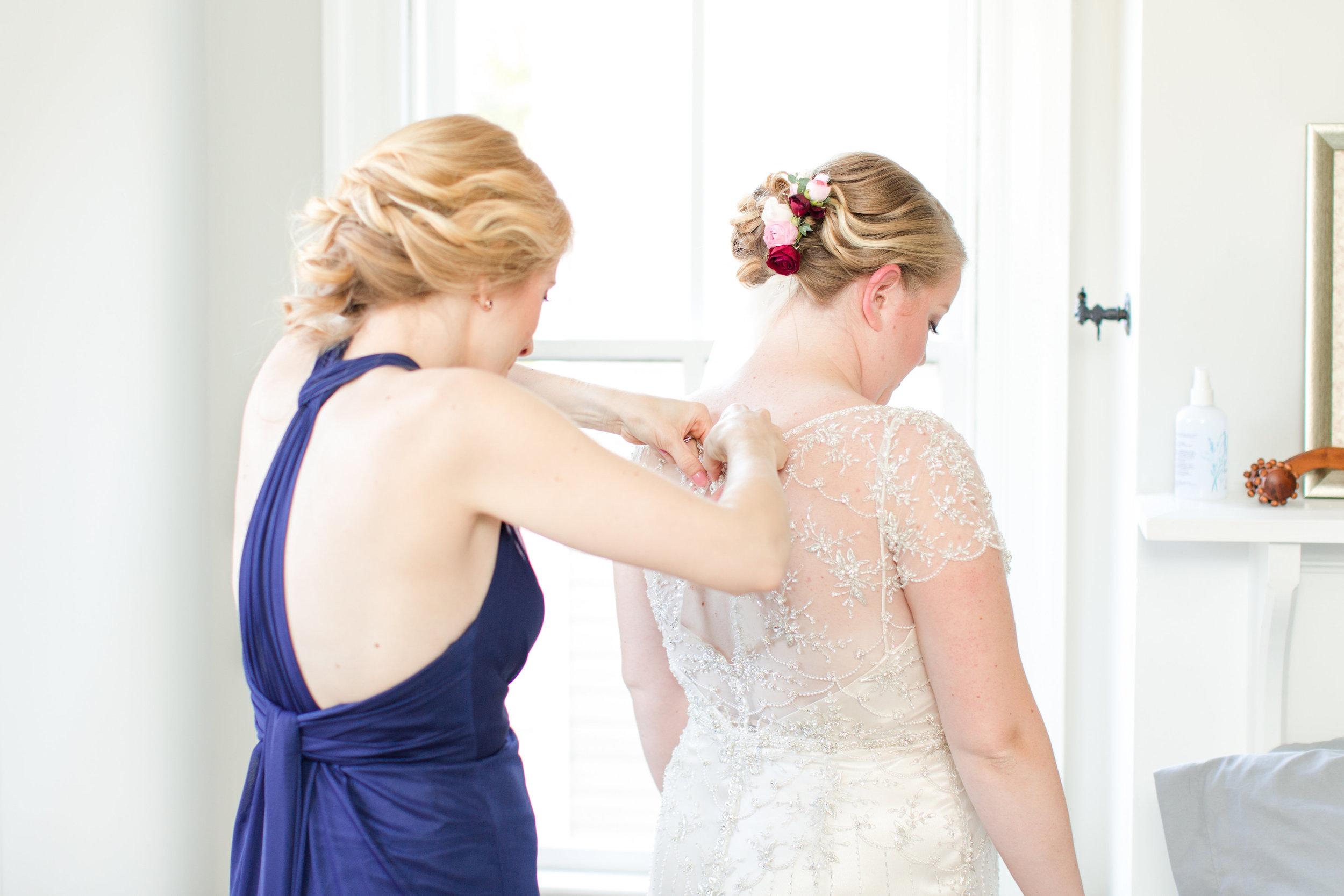 Higgins Boddorf Wedding-Wedding JPEGS-0029.jpg