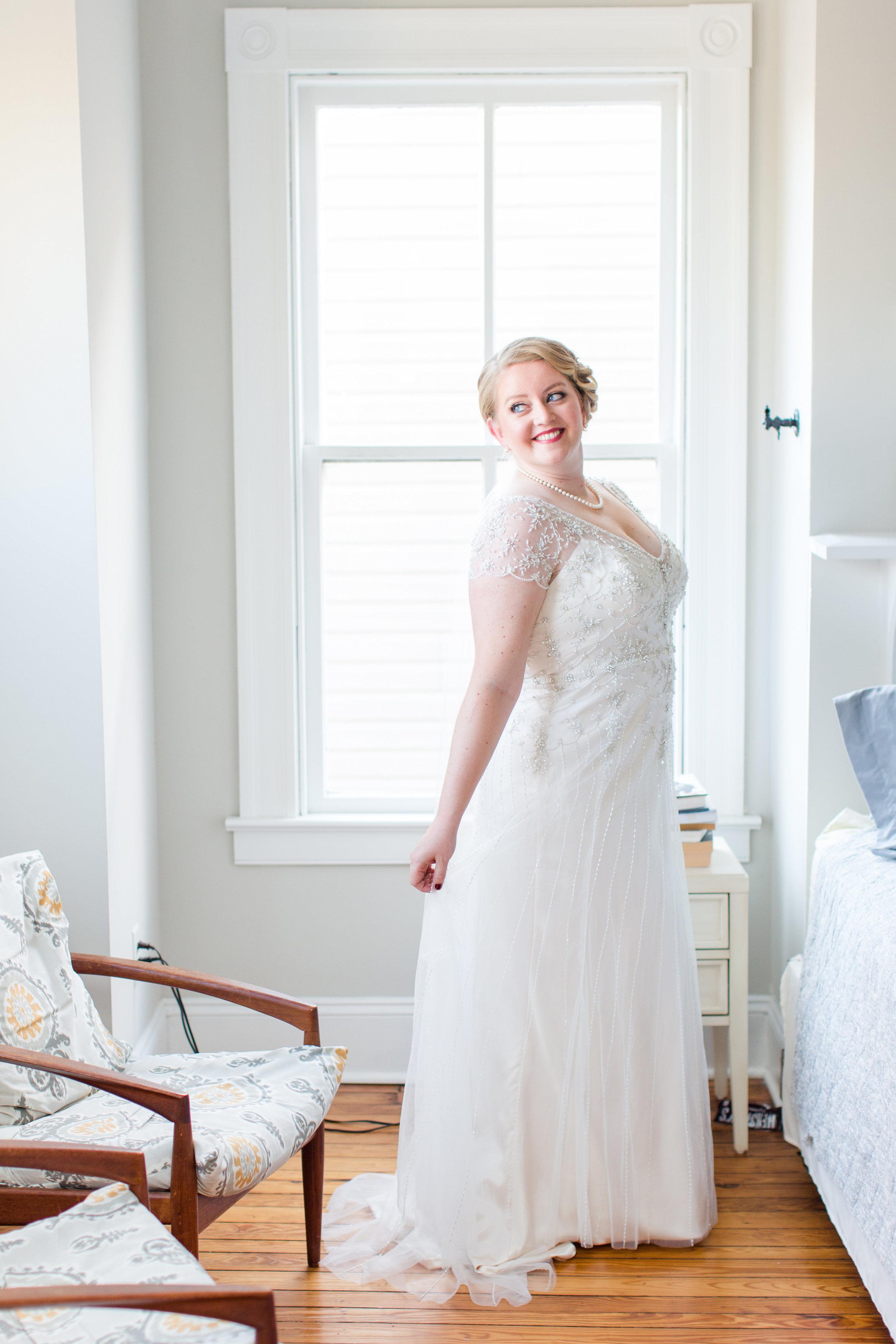 Higgins Boddorf Wedding-Wedding JPEGS-0048.jpg