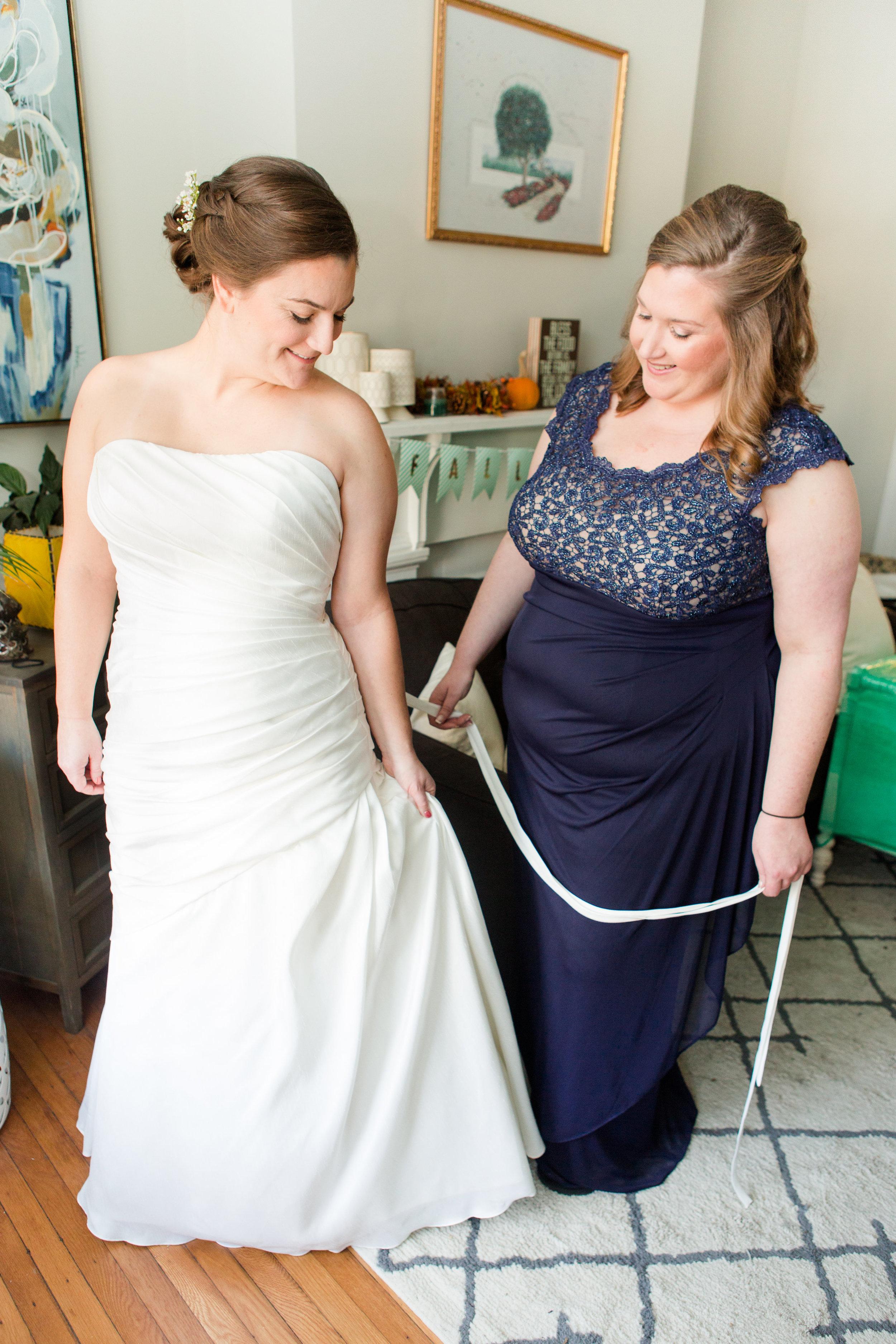 Higgins Boddorf Wedding-Wedding JPEGS-0063.jpg