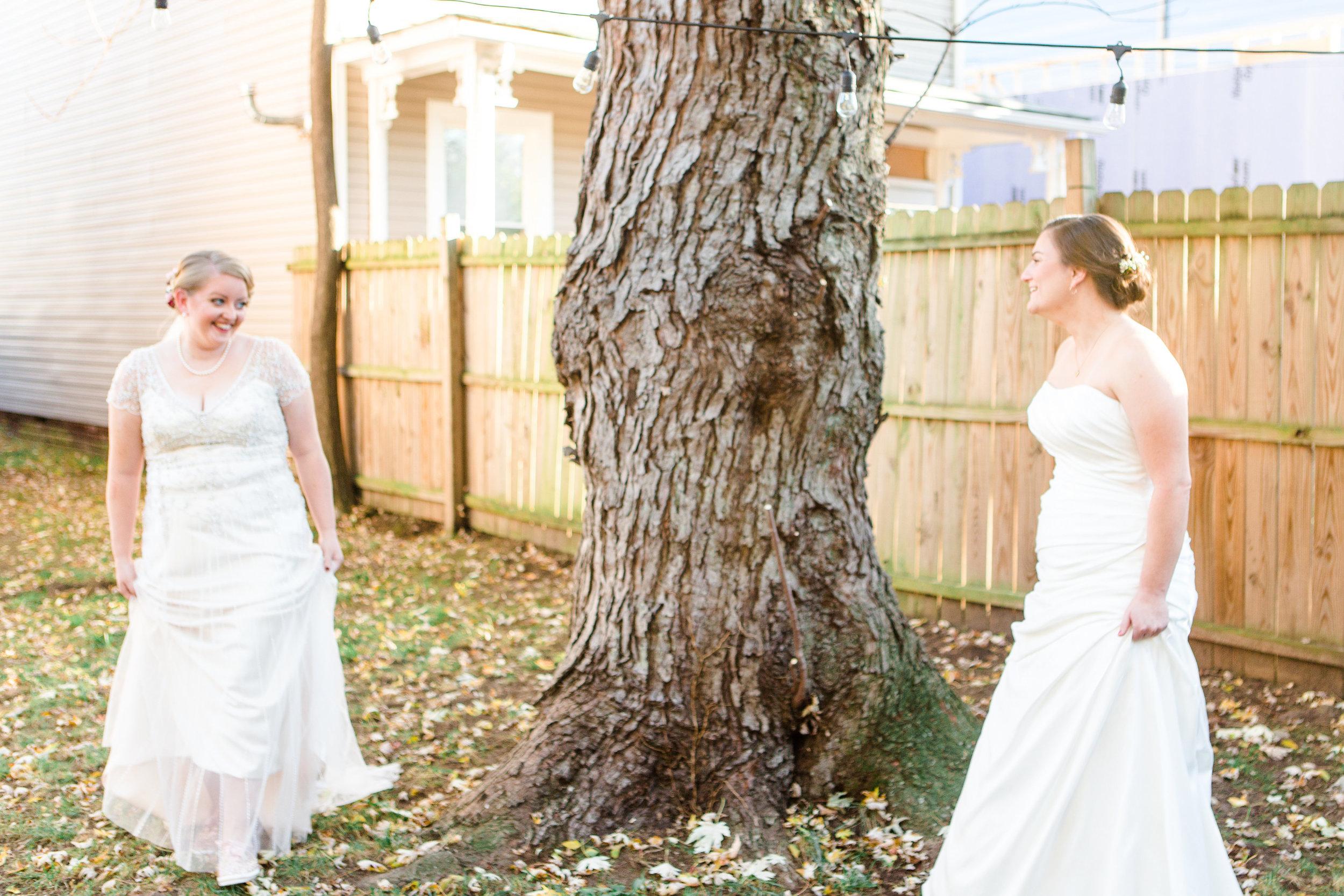Higgins Boddorf Wedding-Wedding JPEGS-0077.jpg