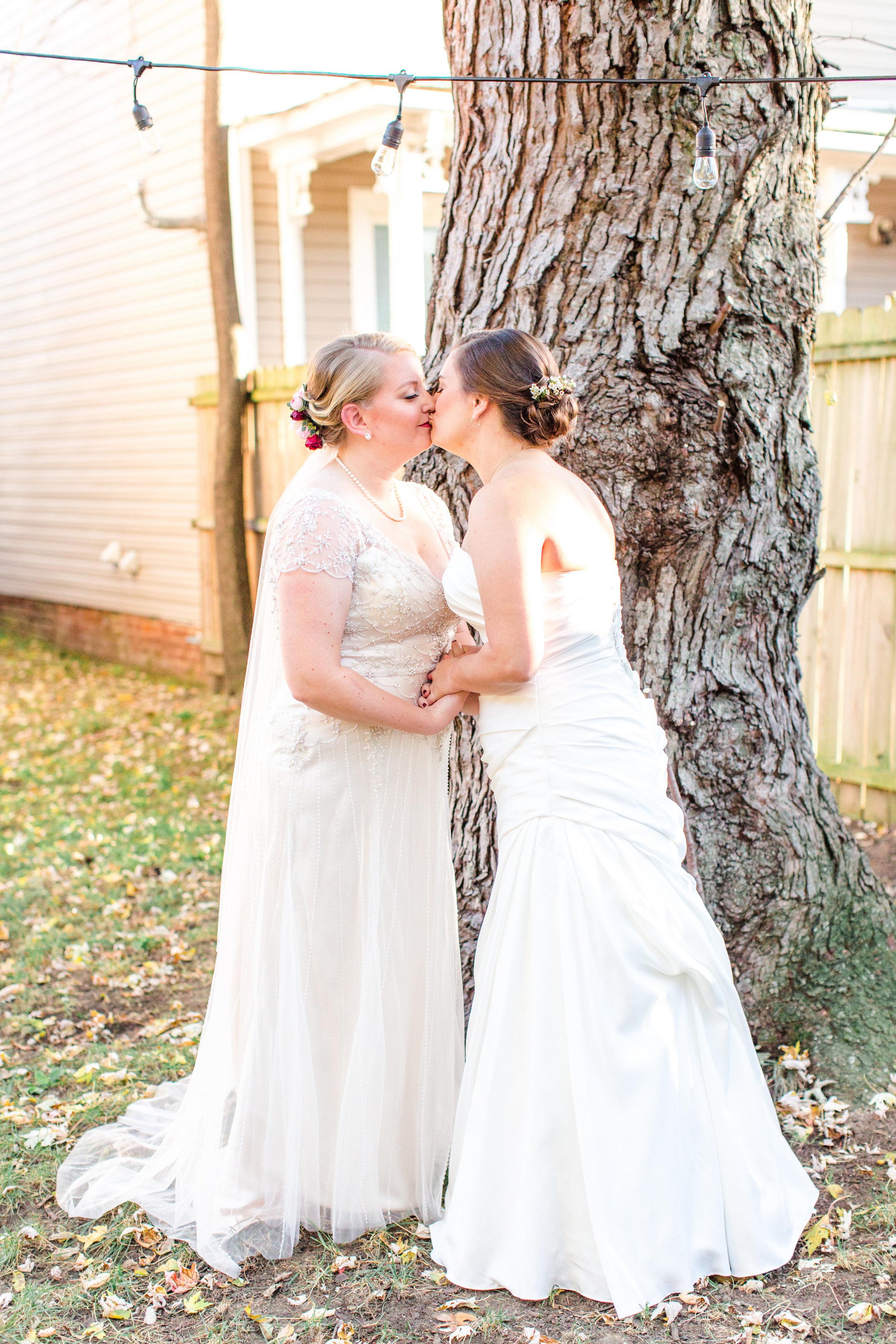 Higgins Boddorf Wedding-Wedding JPEGS-0096.jpg