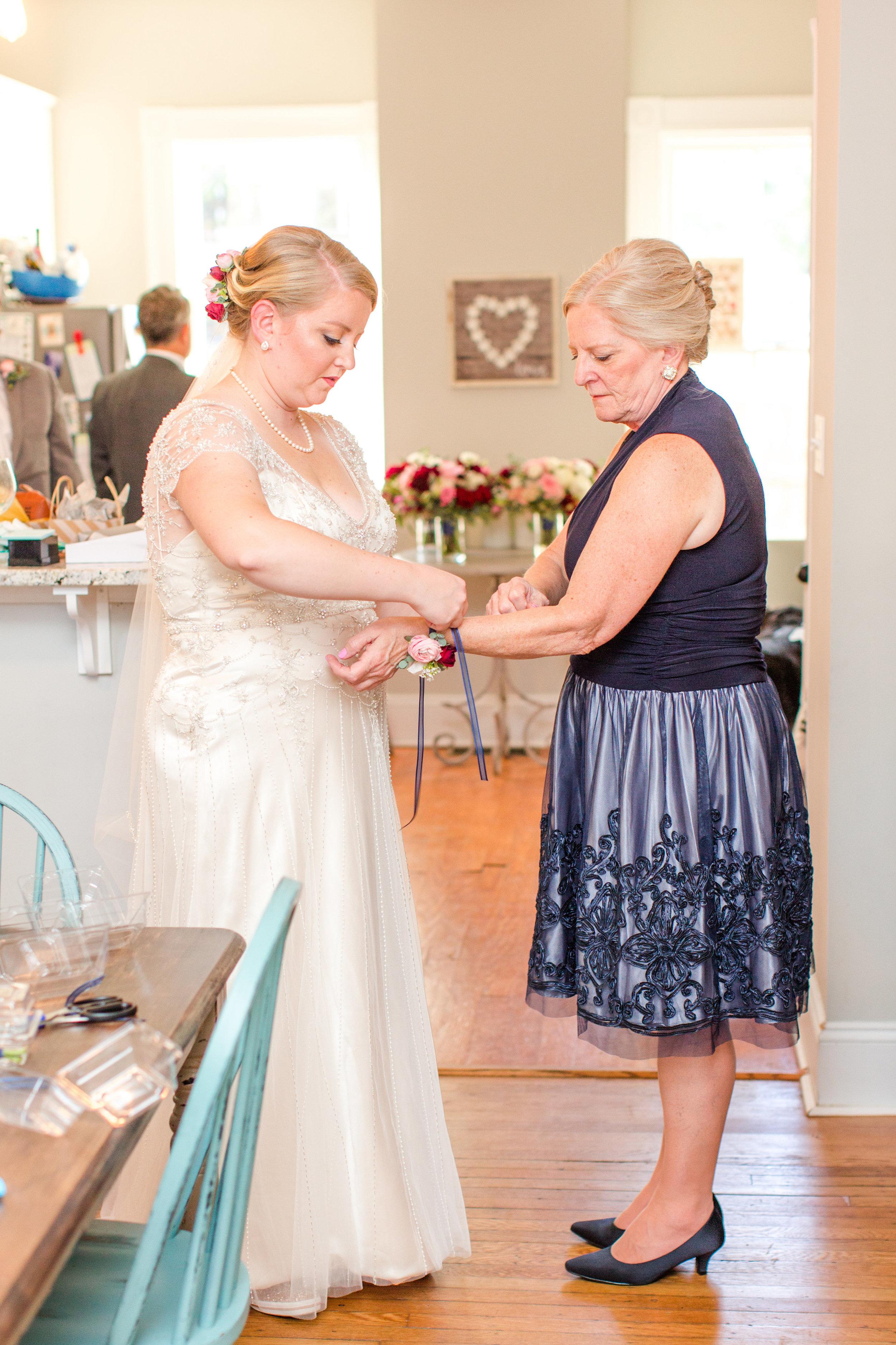 Higgins Boddorf Wedding-Wedding JPEGS-0140.jpg