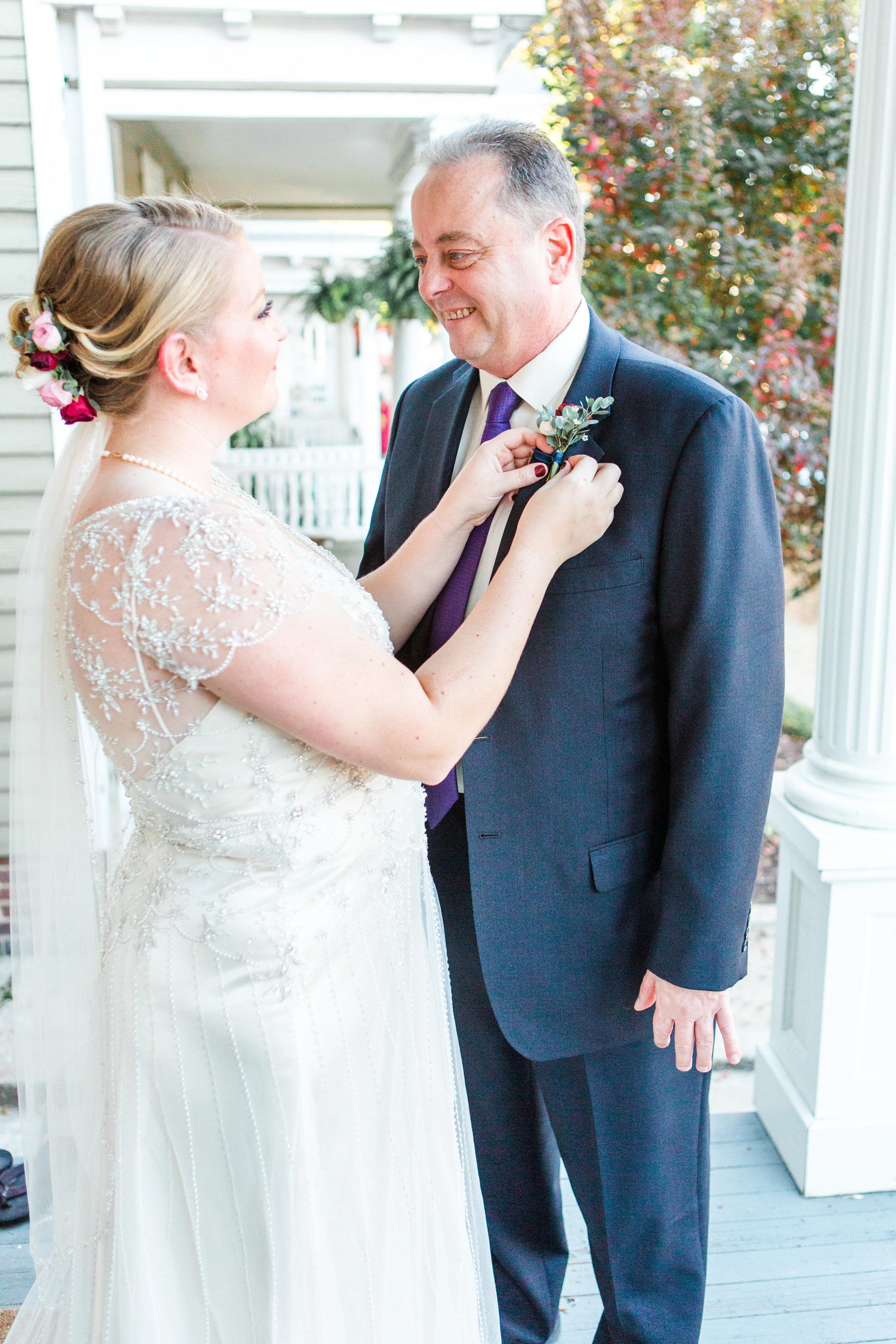 Higgins Boddorf Wedding-Wedding JPEGS-0131.jpg