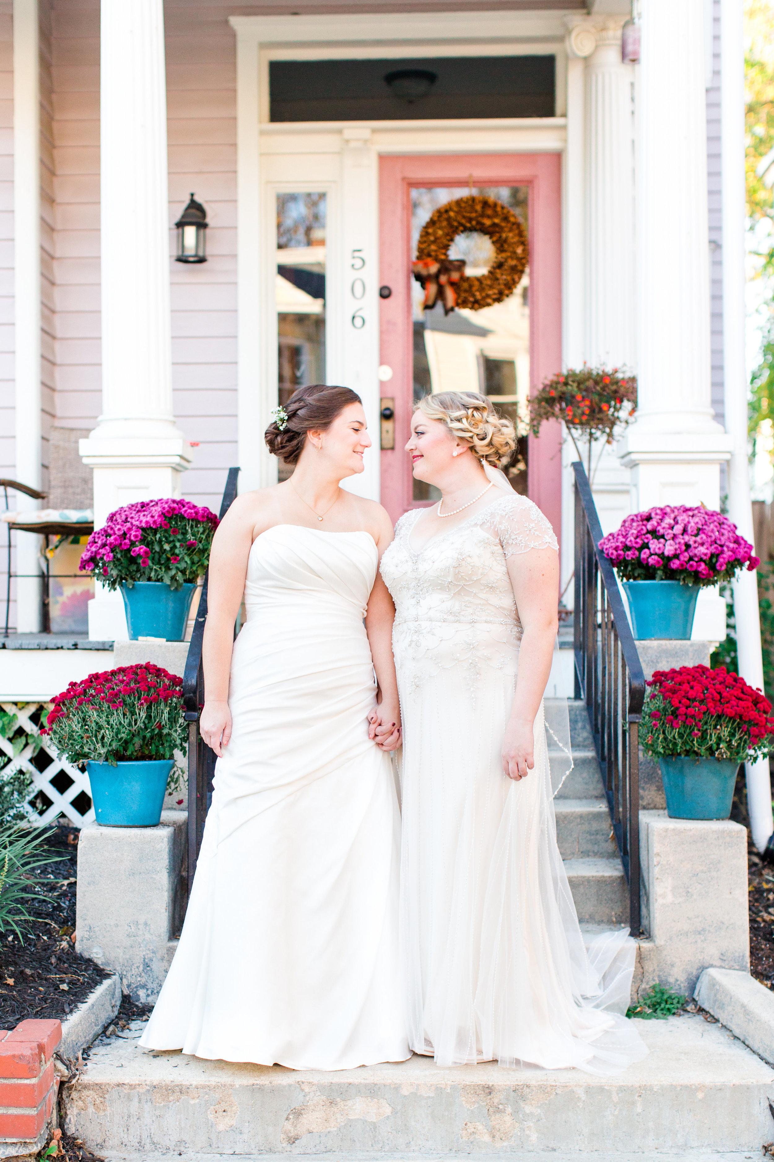 Higgins Boddorf Wedding-Wedding JPEGS-0146.jpg