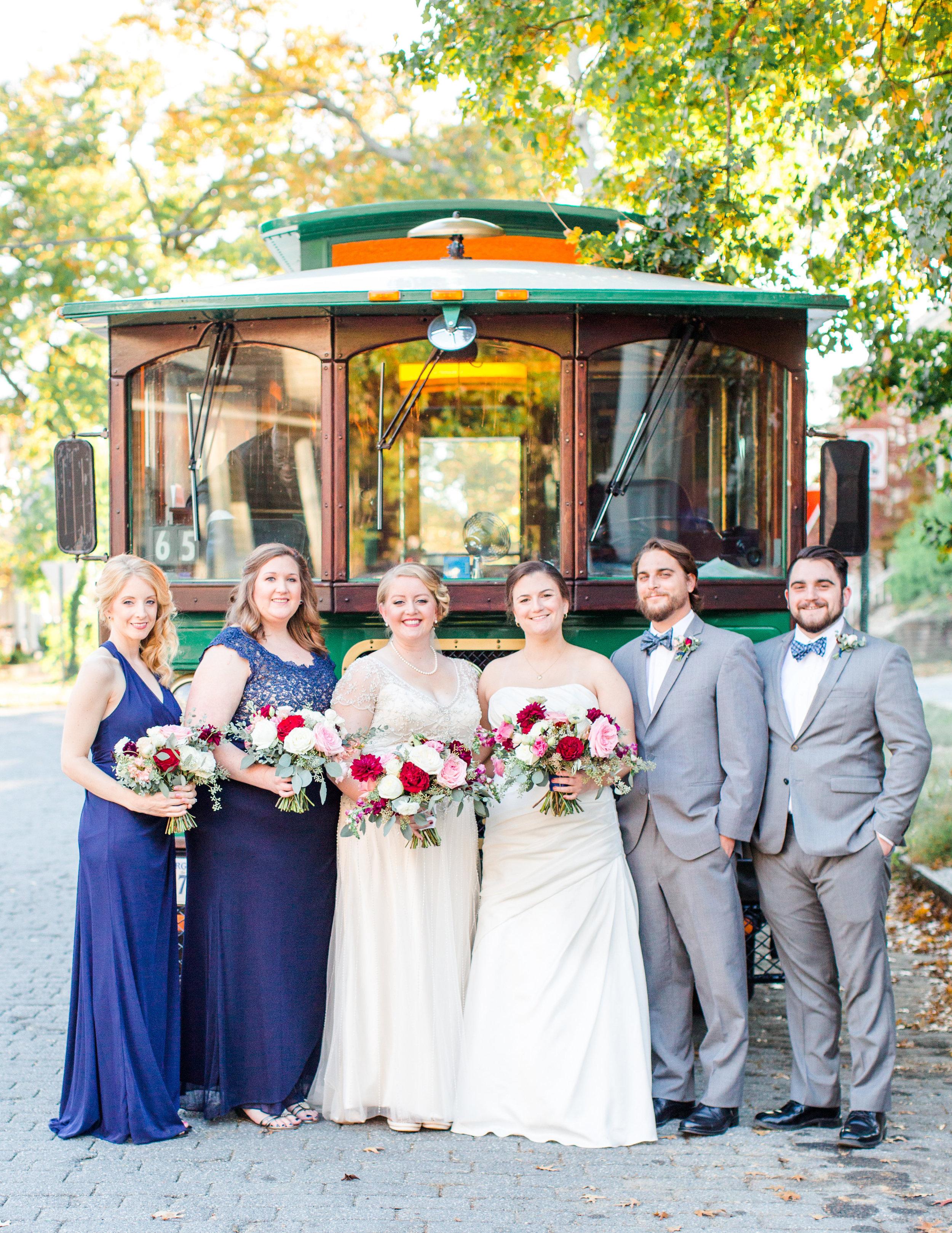 Higgins Boddorf Wedding-Wedding JPEGS-0161.jpg