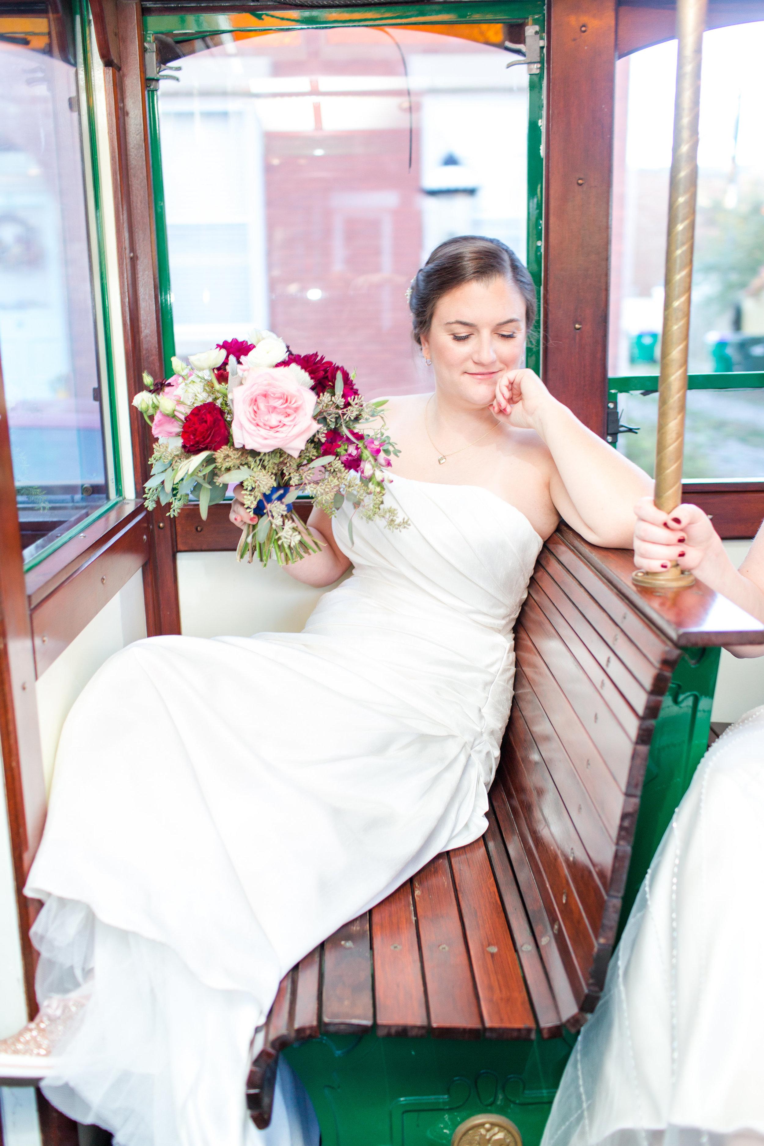 Higgins Boddorf Wedding-Wedding JPEGS-0176.jpg