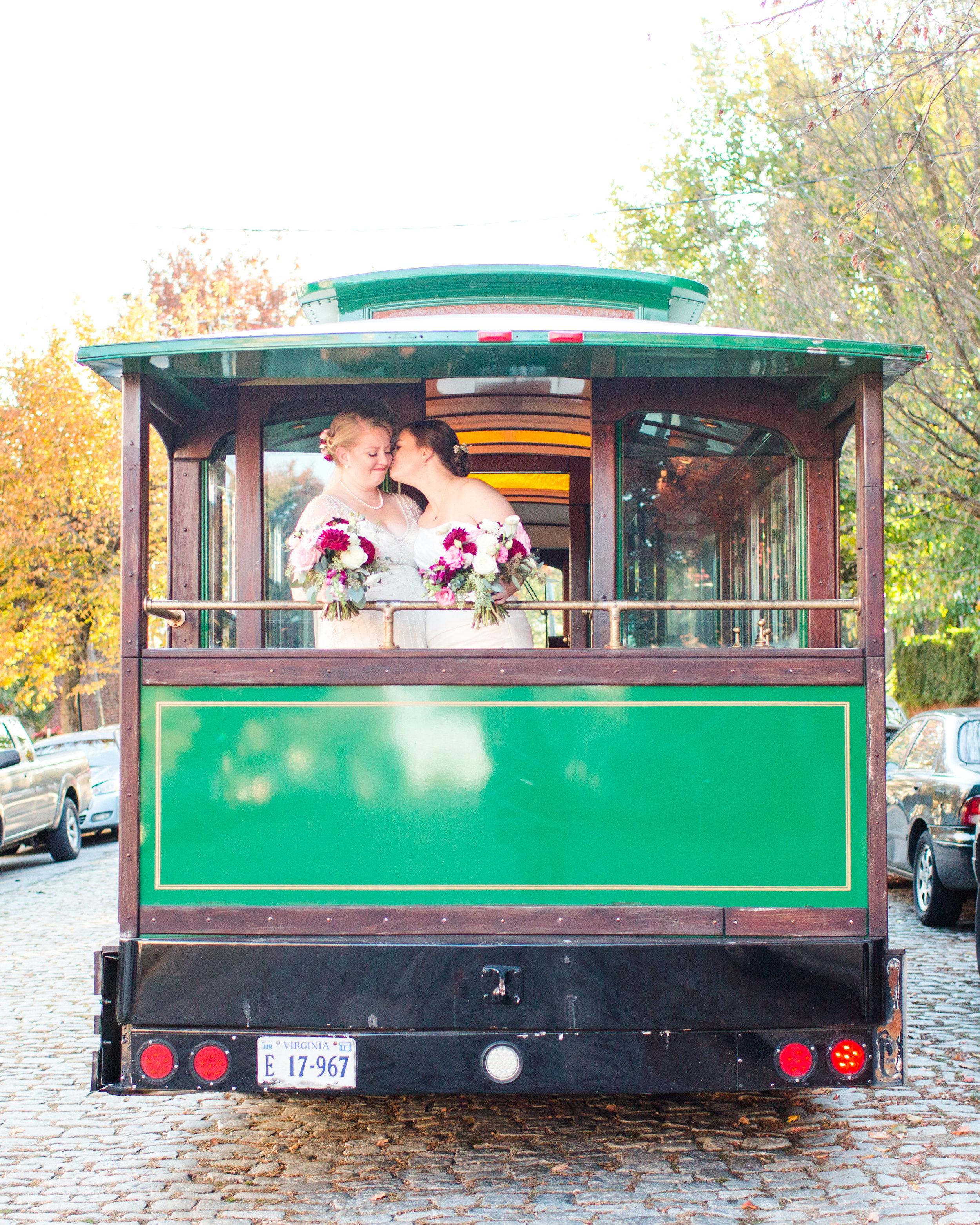 Higgins Boddorf Wedding-Wedding JPEGS-0182.jpg