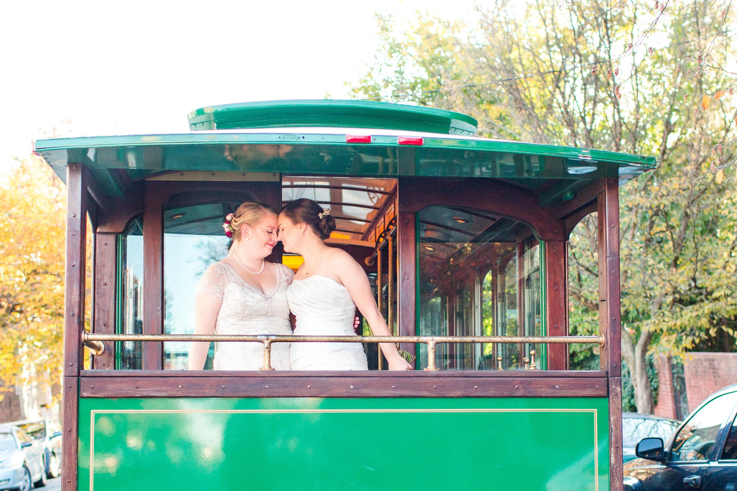 Higgins Boddorf Wedding-Wedding JPEGS-0184.jpg