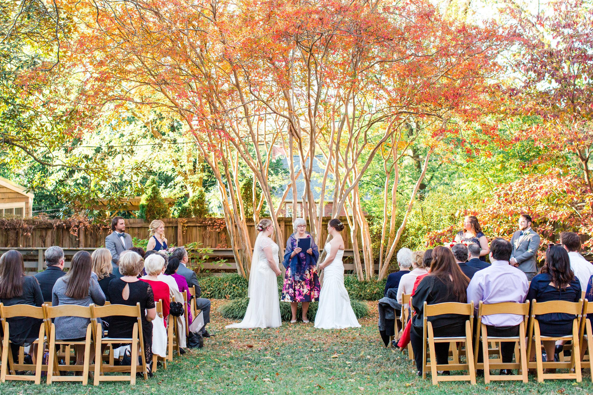 Higgins Boddorf Wedding-Wedding JPEGS-0226.jpg