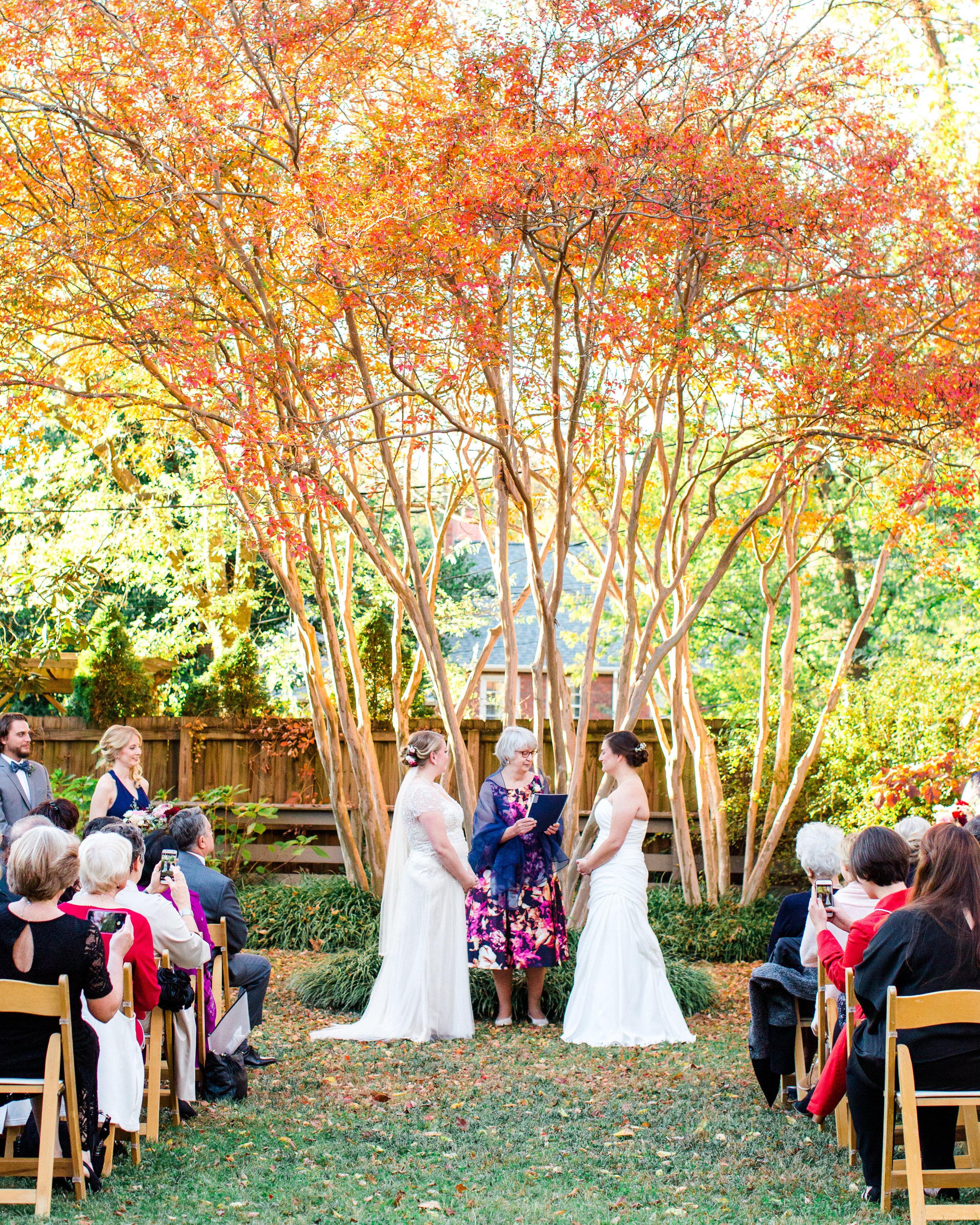 Higgins Boddorf Wedding-Wedding JPEGS-0224.jpg