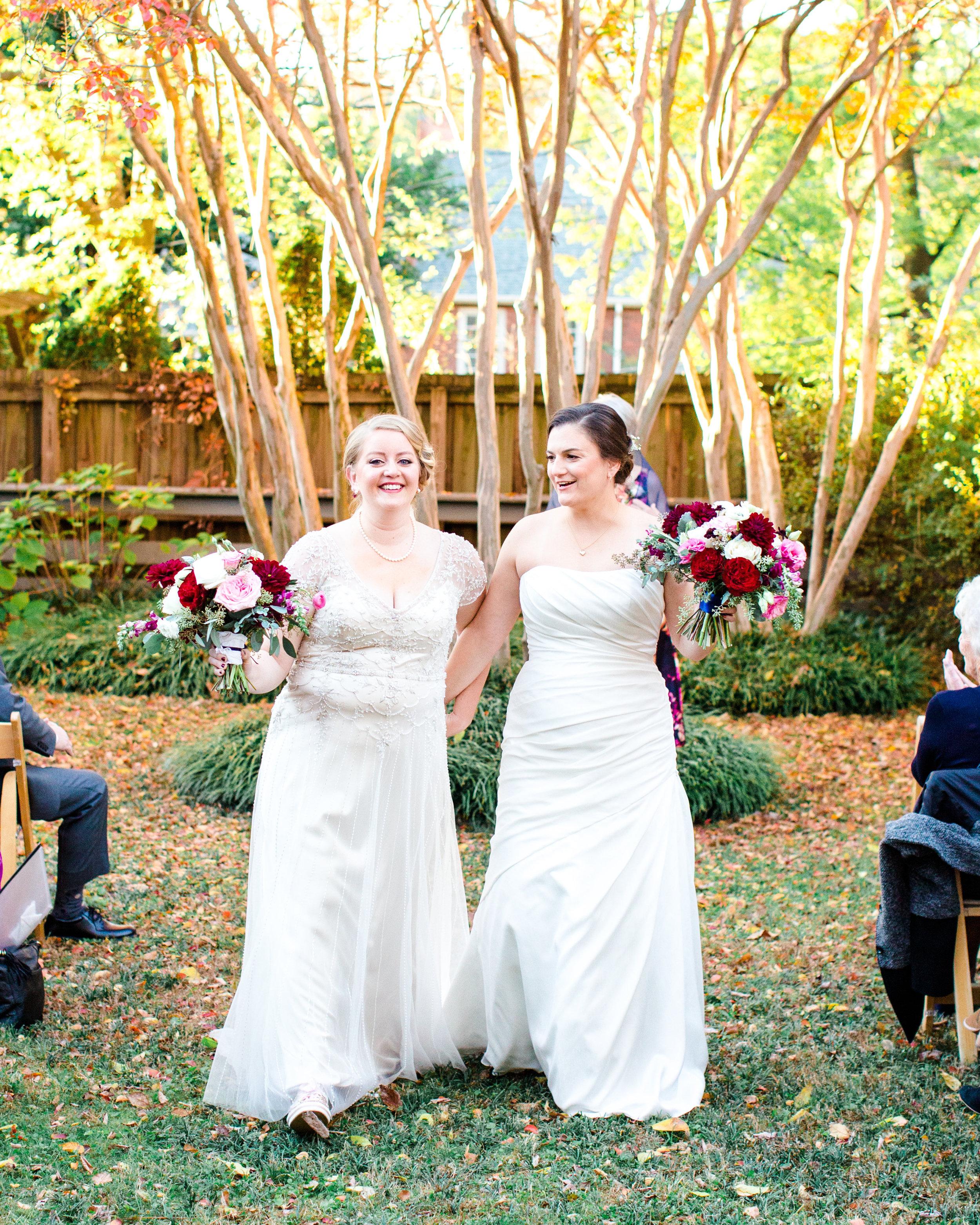 Higgins Boddorf Wedding-Wedding JPEGS-0299.jpg