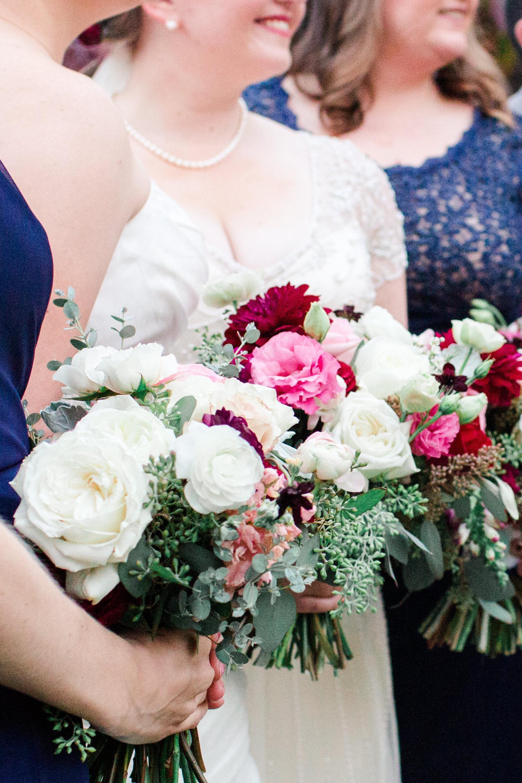 Higgins Boddorf Wedding-Wedding JPEGS-0403.jpg
