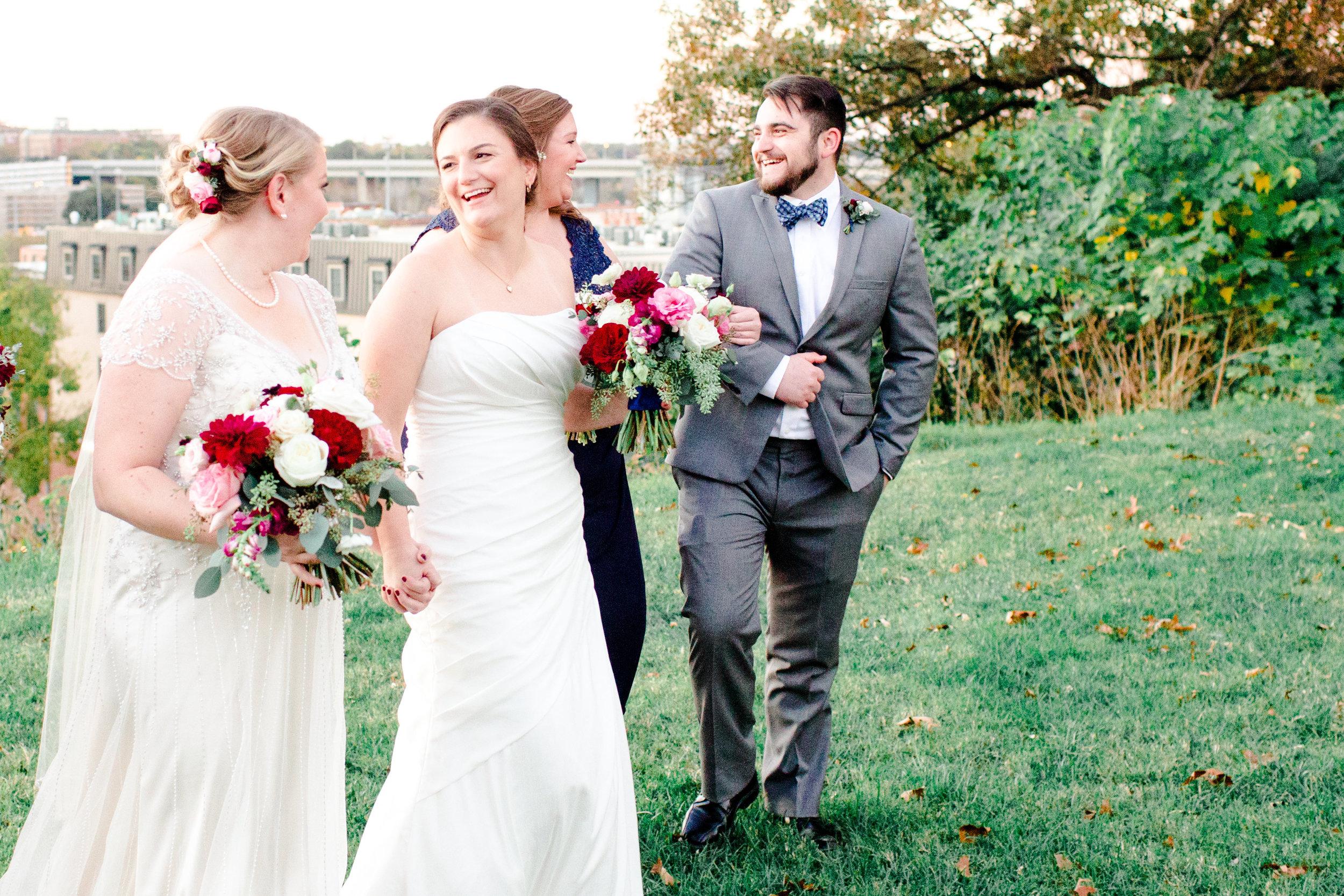 Higgins Boddorf Wedding-Wedding JPEGS-0418.jpg