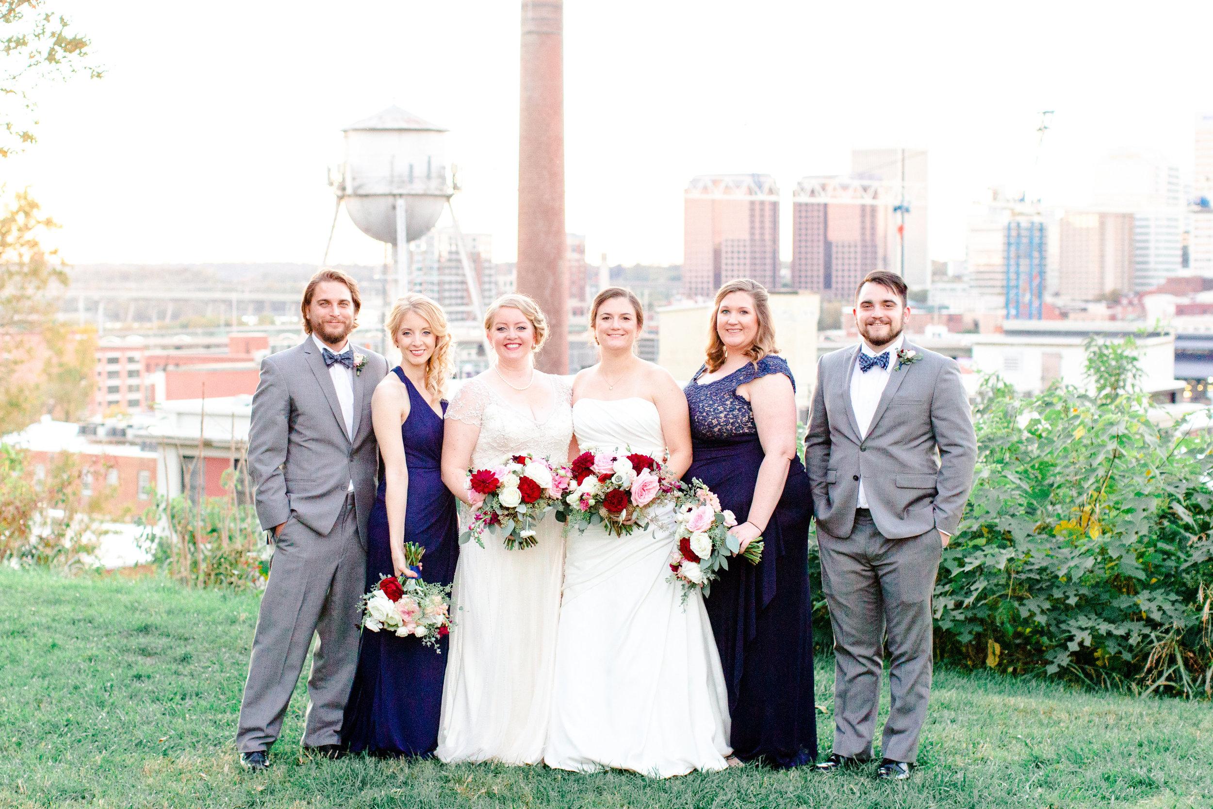 Higgins Boddorf Wedding-Wedding JPEGS-0421.jpg