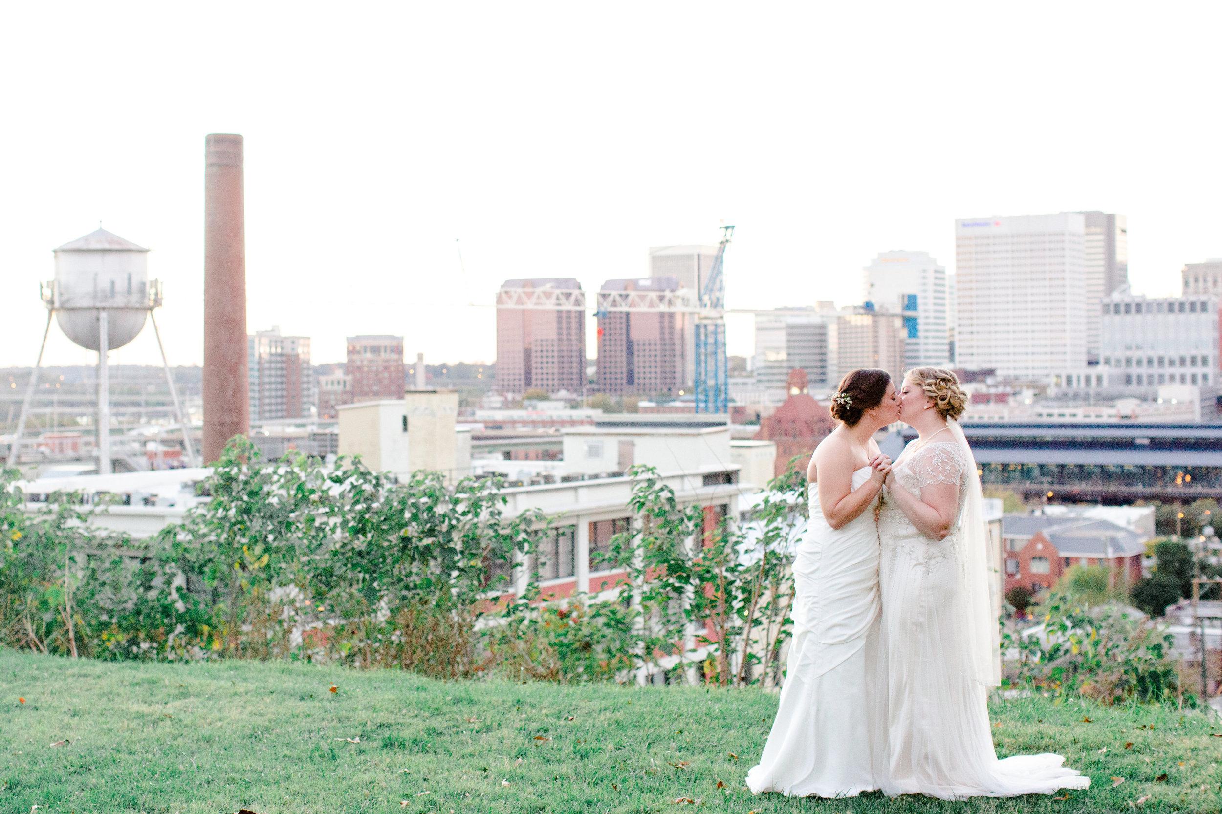 Higgins Boddorf Wedding-Wedding JPEGS-0449.jpg