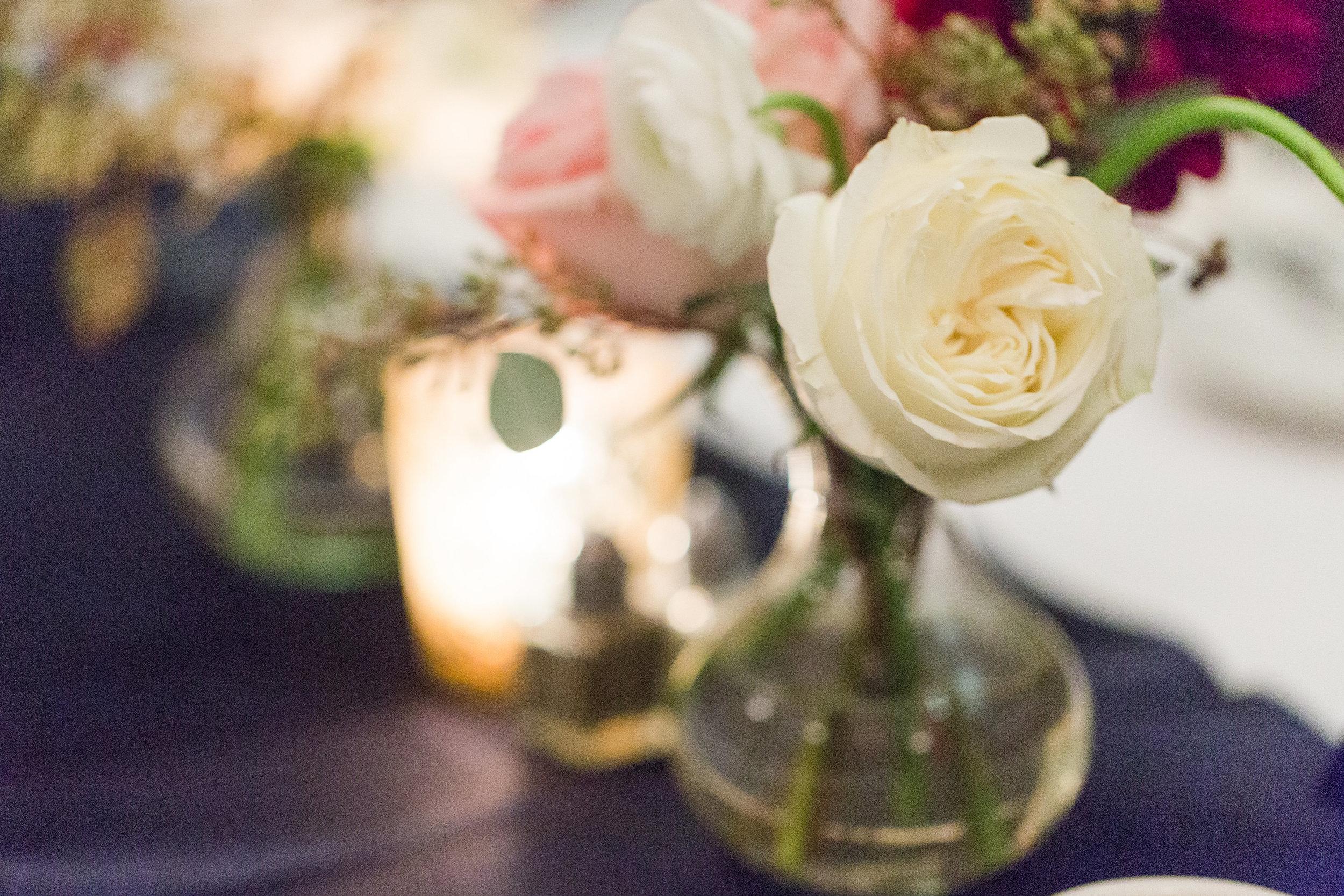 Higgins Boddorf Wedding-Wedding JPEGS-0481.jpg