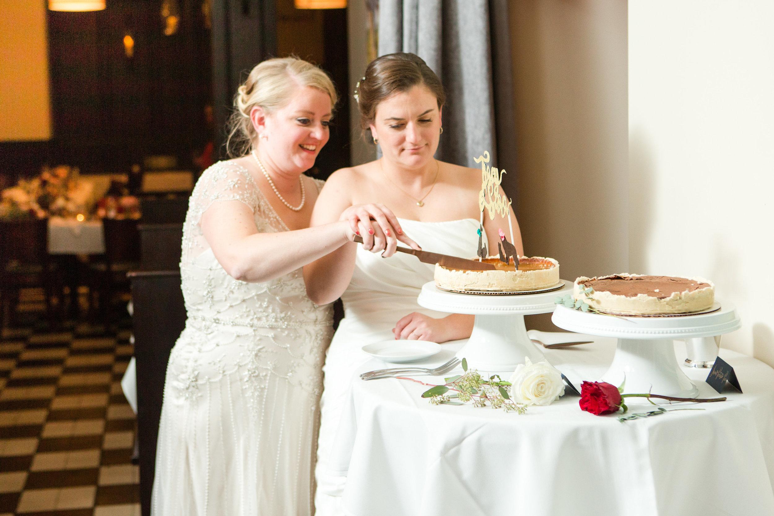 Higgins Boddorf Wedding-Wedding JPEGS-0595.jpg