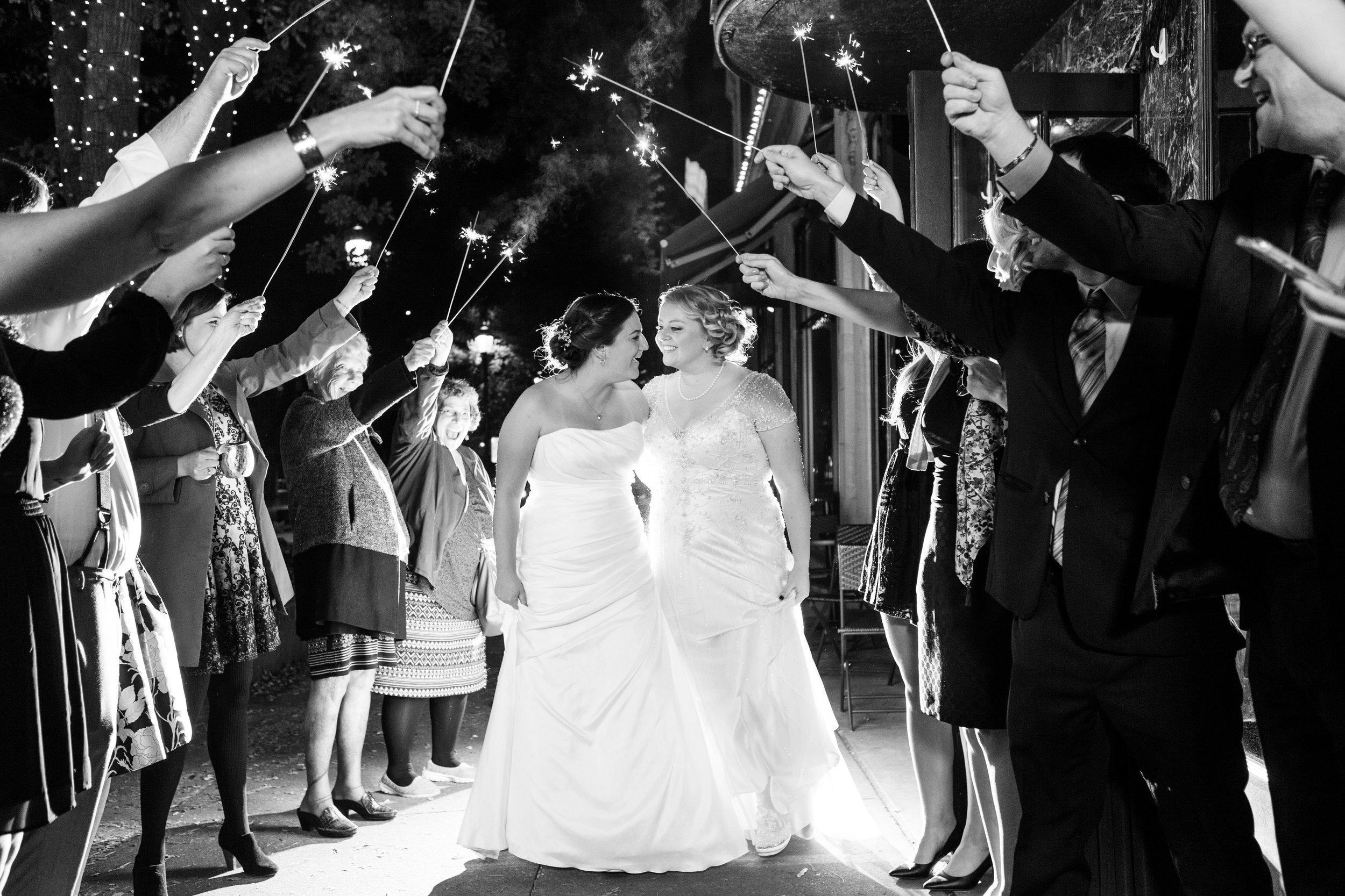 Higgins Boddorf Wedding-Wedding JPEGS-0664.jpg