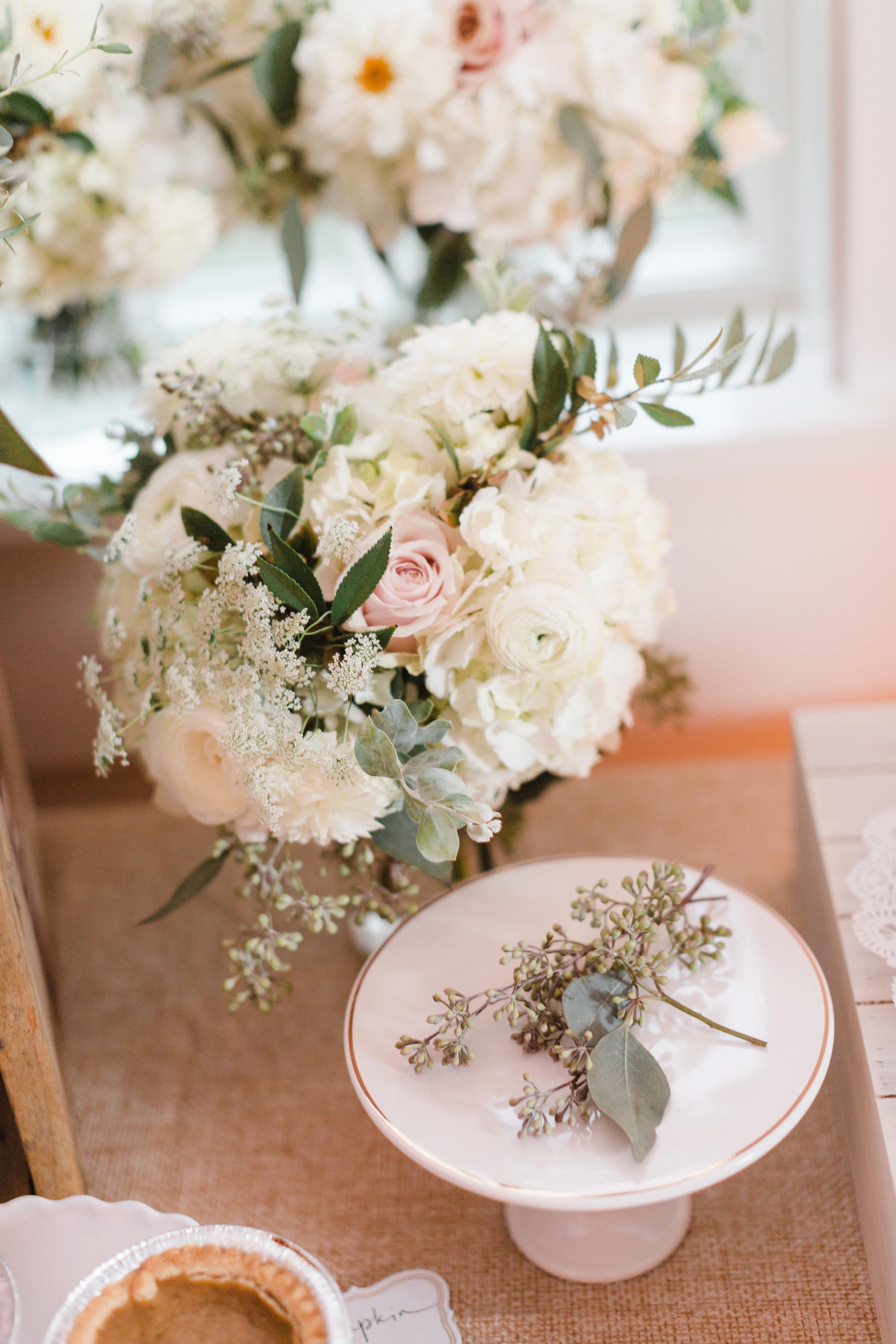 10_14_17_Wedding_529.jpg