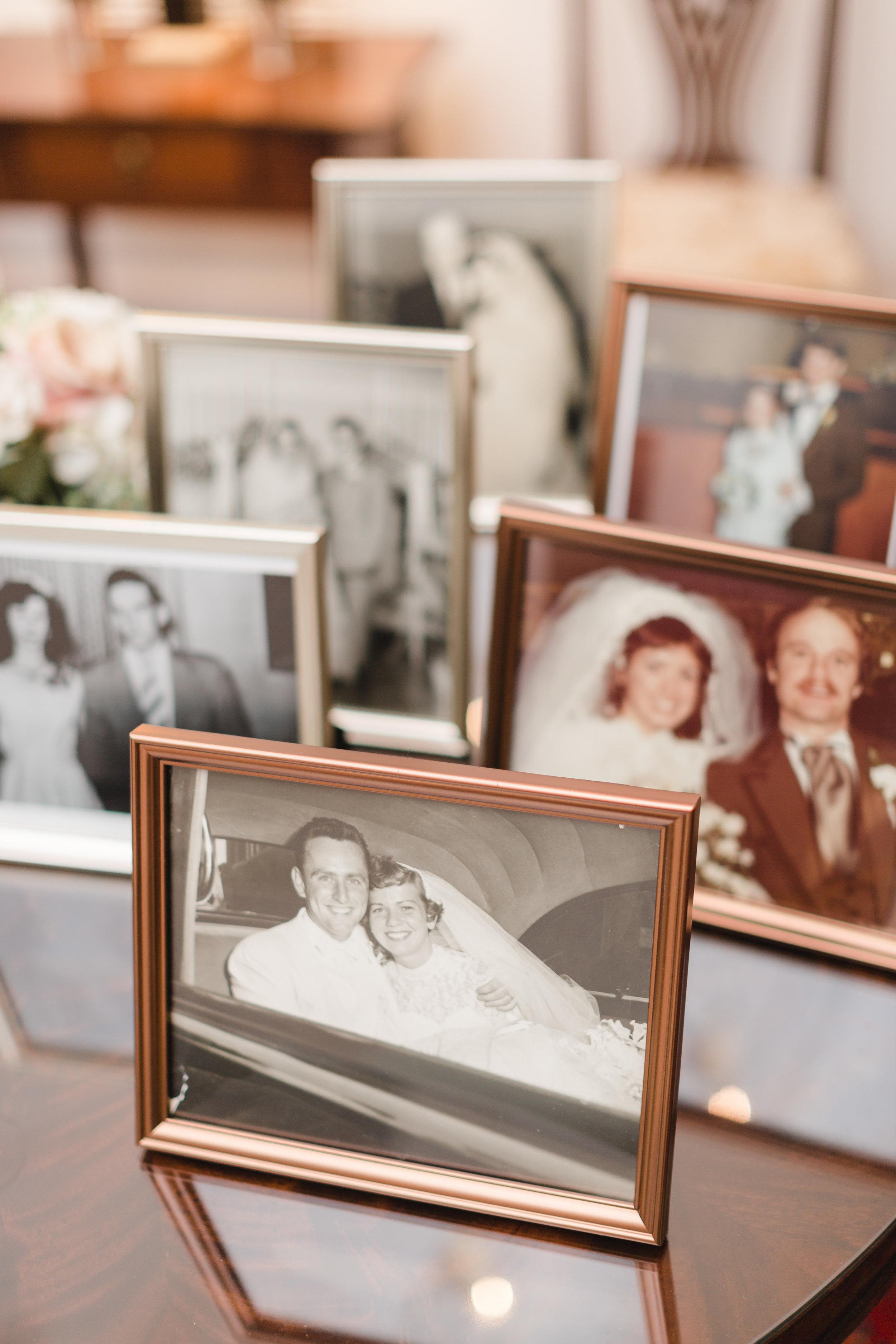 10_14_17_Wedding_613.jpg