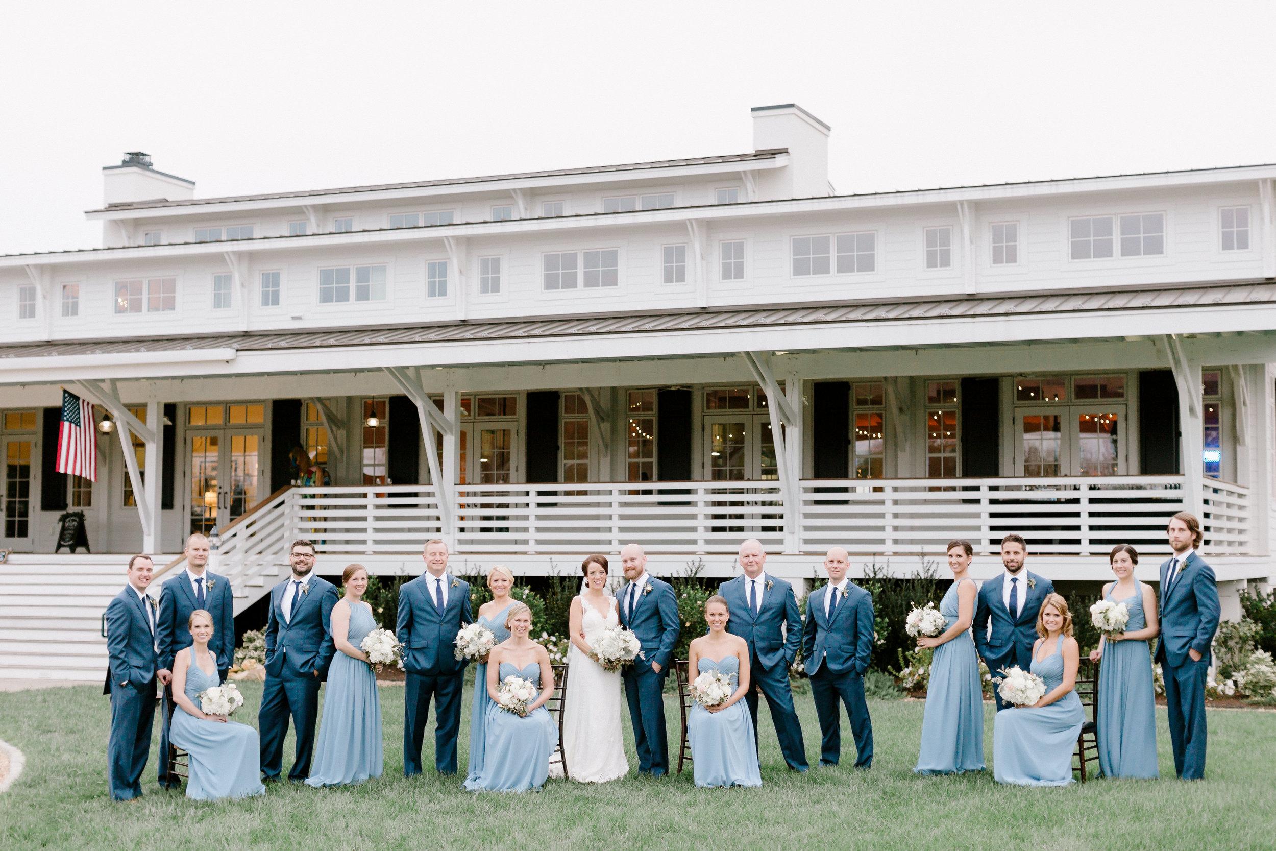 10_14_17_Wedding_434.jpg